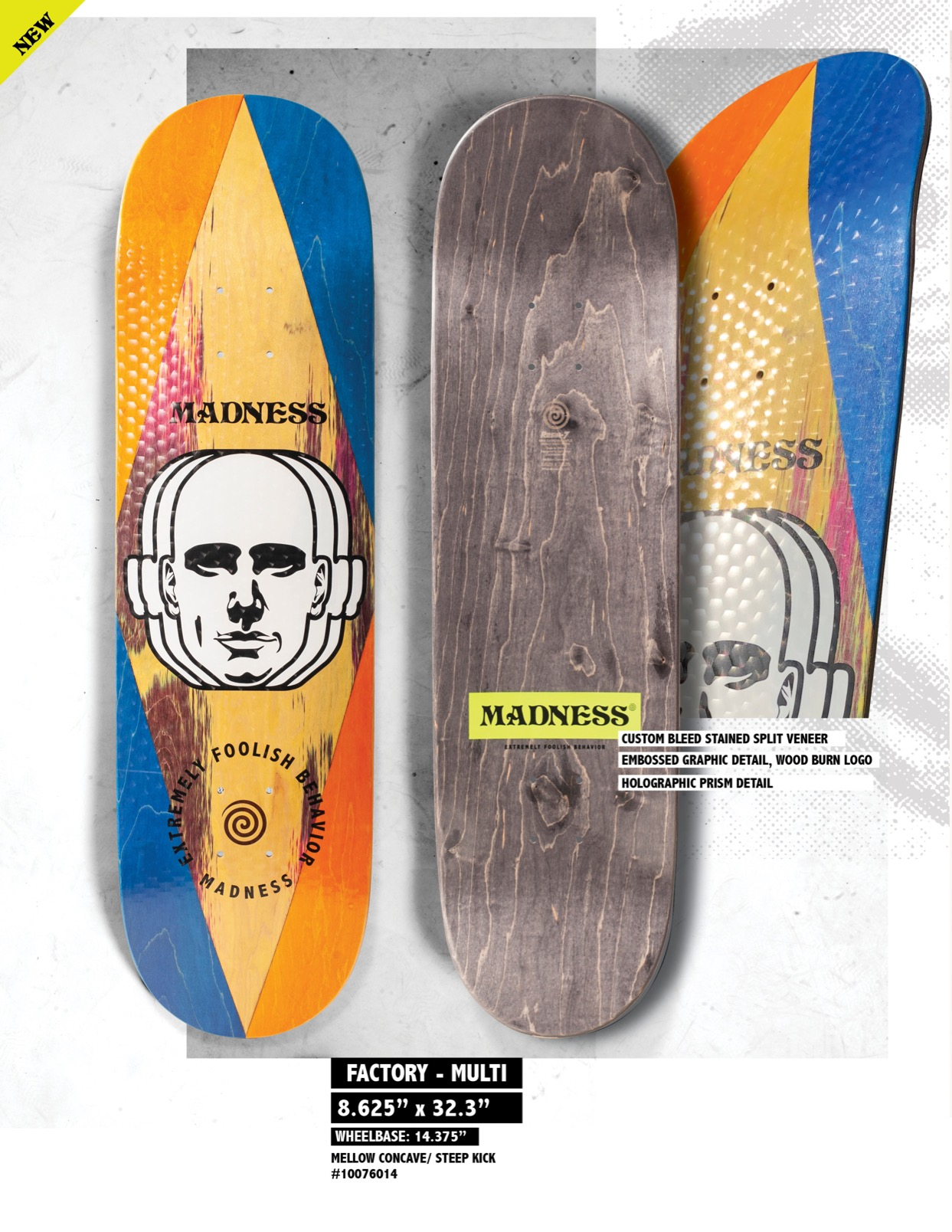 Madness_Skateboards_Factory_Multi_Split_Veneer.jpg