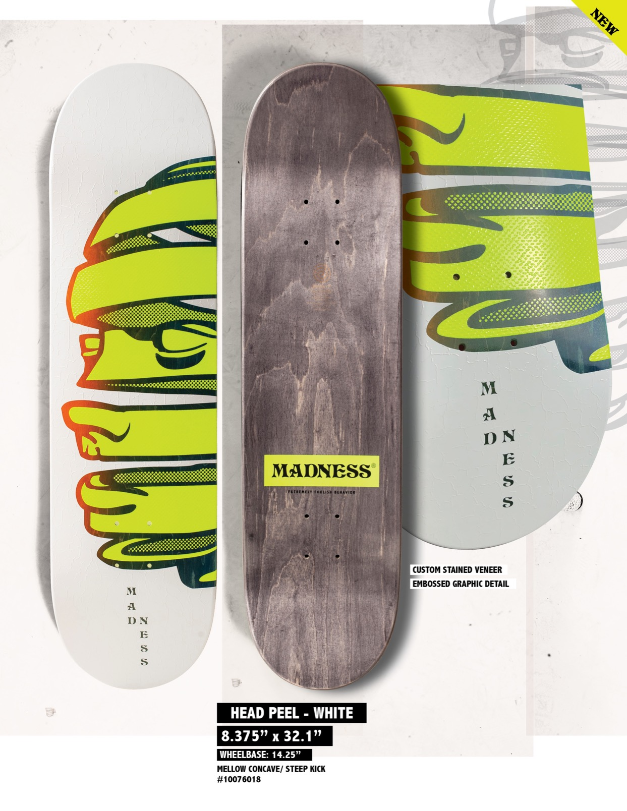 Madness_Skateboards_Head_Peal_Eric_Wollam_White.jpg