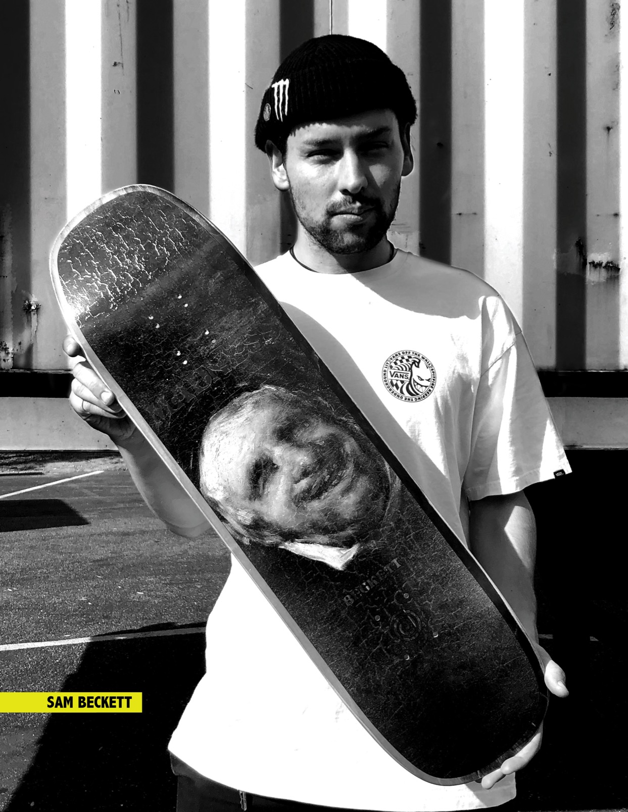 Madness_Skateboards_Sam_Beckett_Paquete_2.jpg