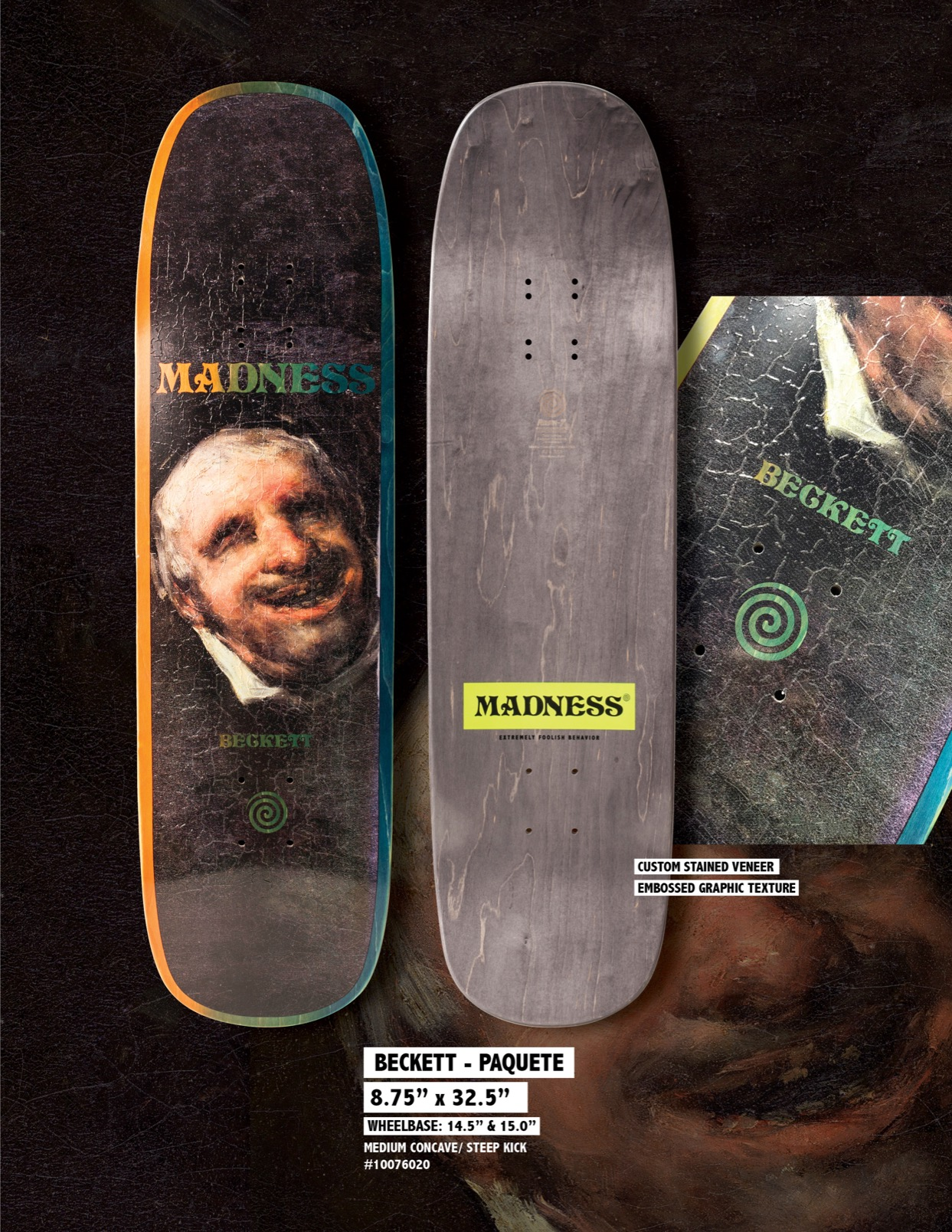 Madness_Skateboards_Sam_Beckett_Paquete.jpg