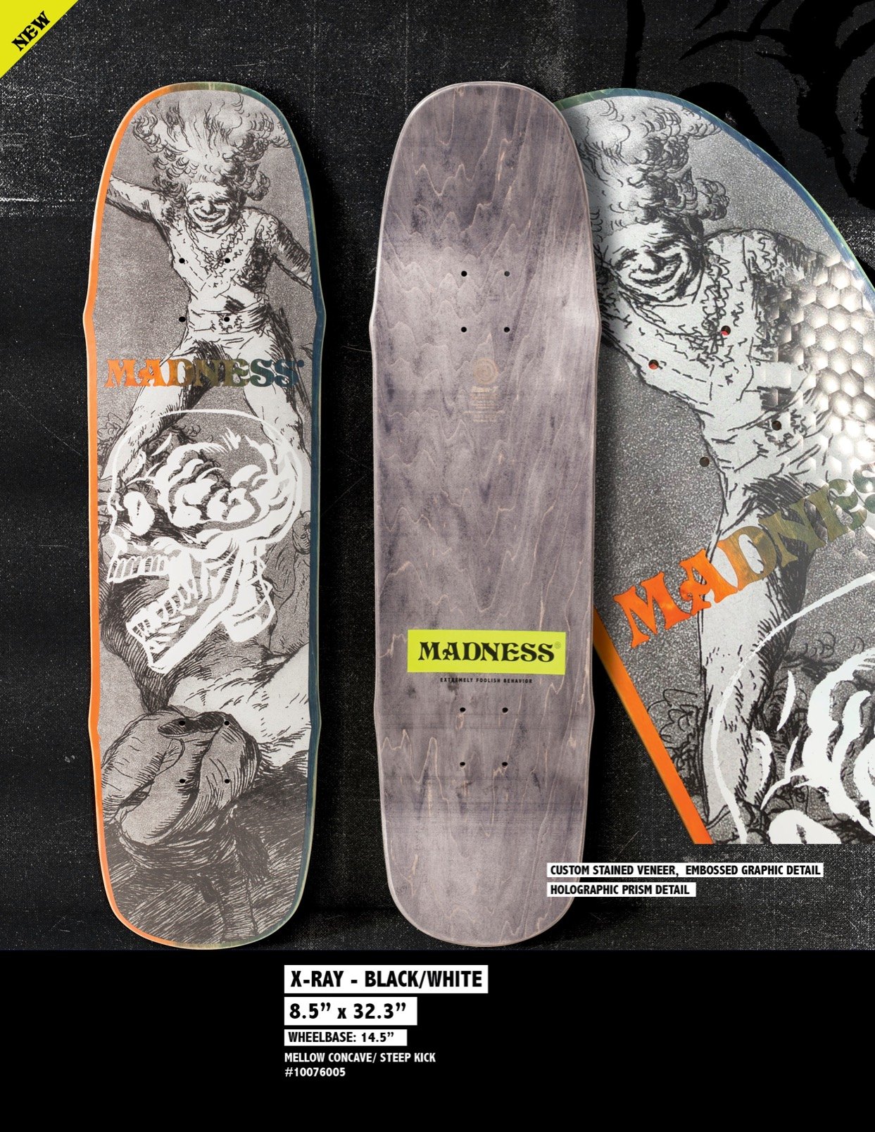 Madness_Skateboards_x-ray-black-white.jpg