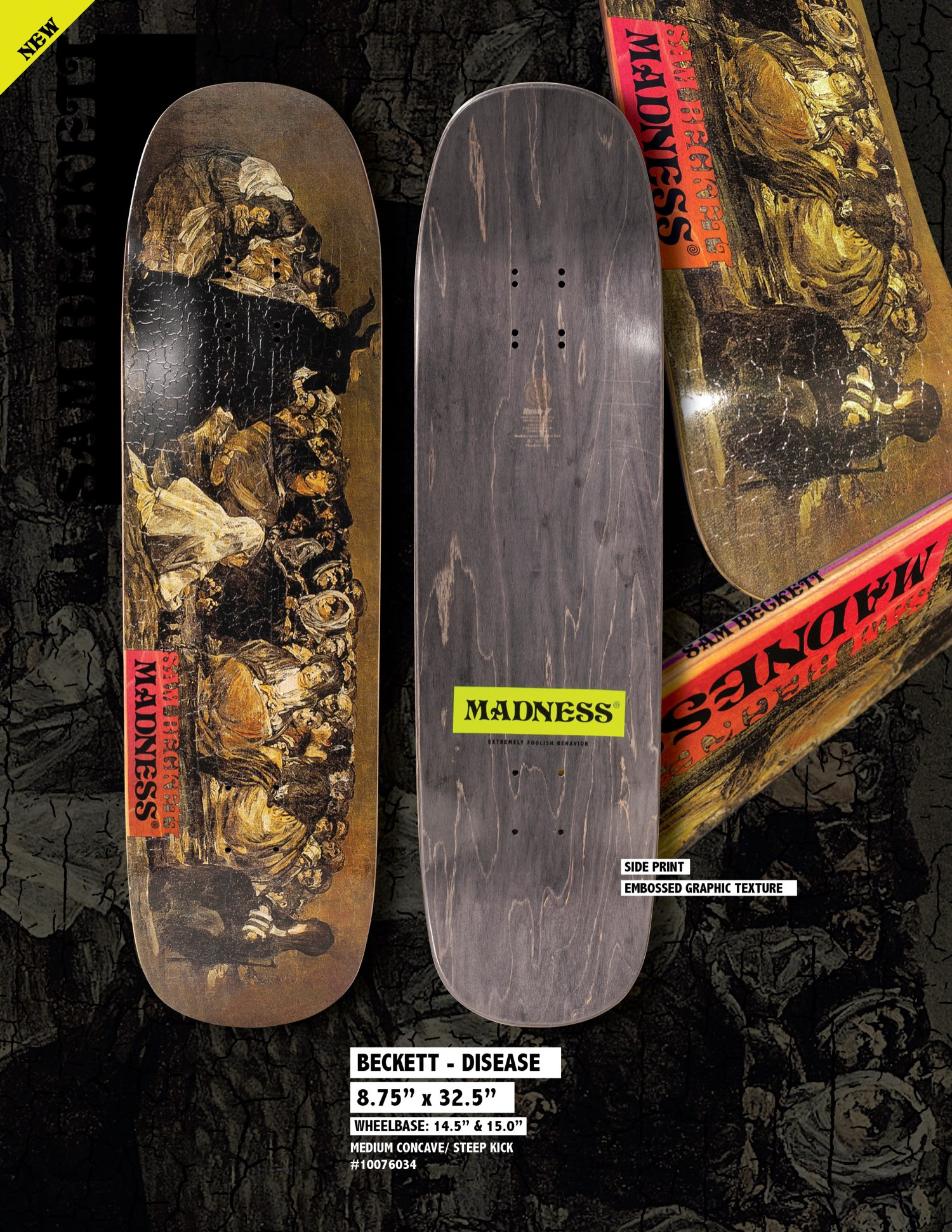 Madness_Skateboards_Summer19_Products2-02.jpg