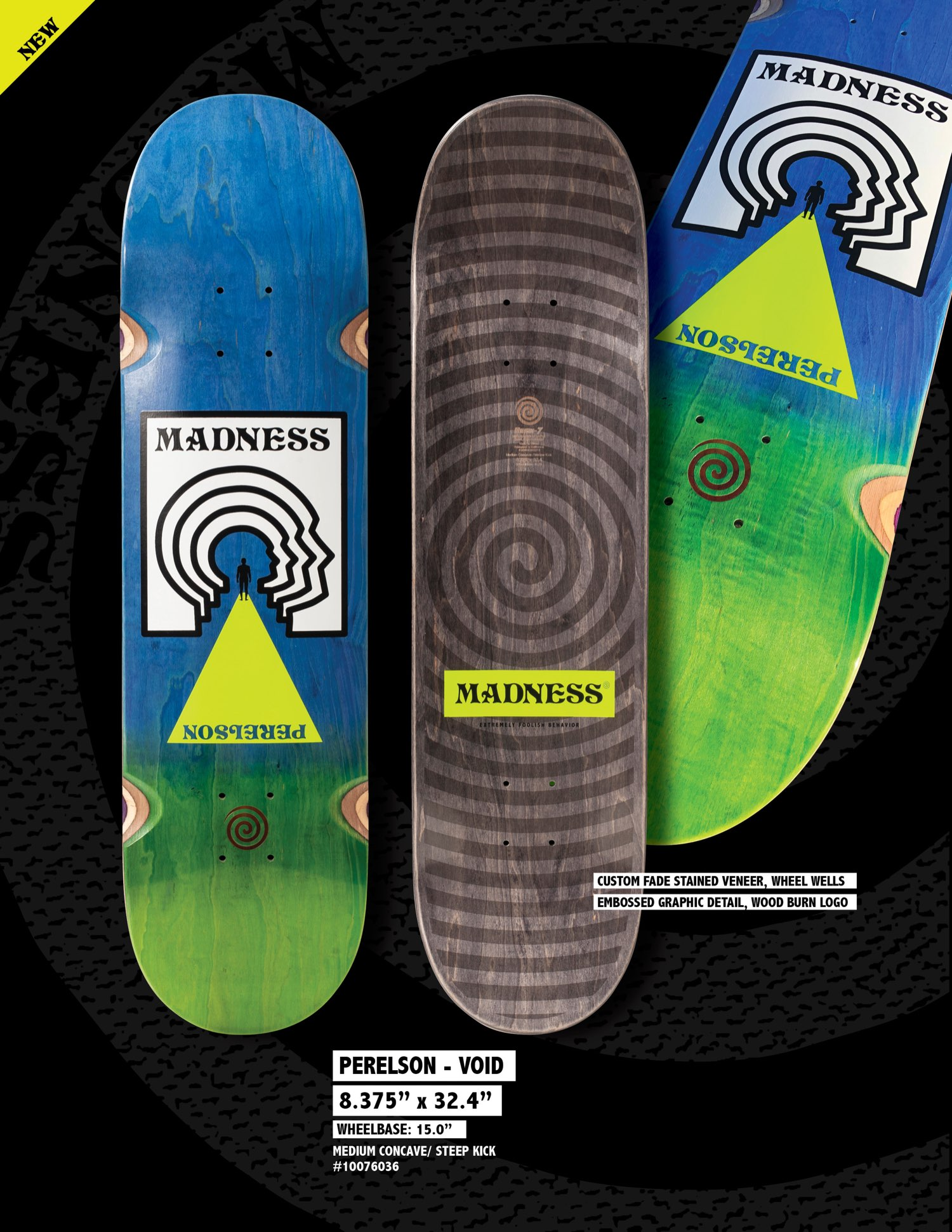 Madness_Skateboards_Summer19_Products4-04.jpg
