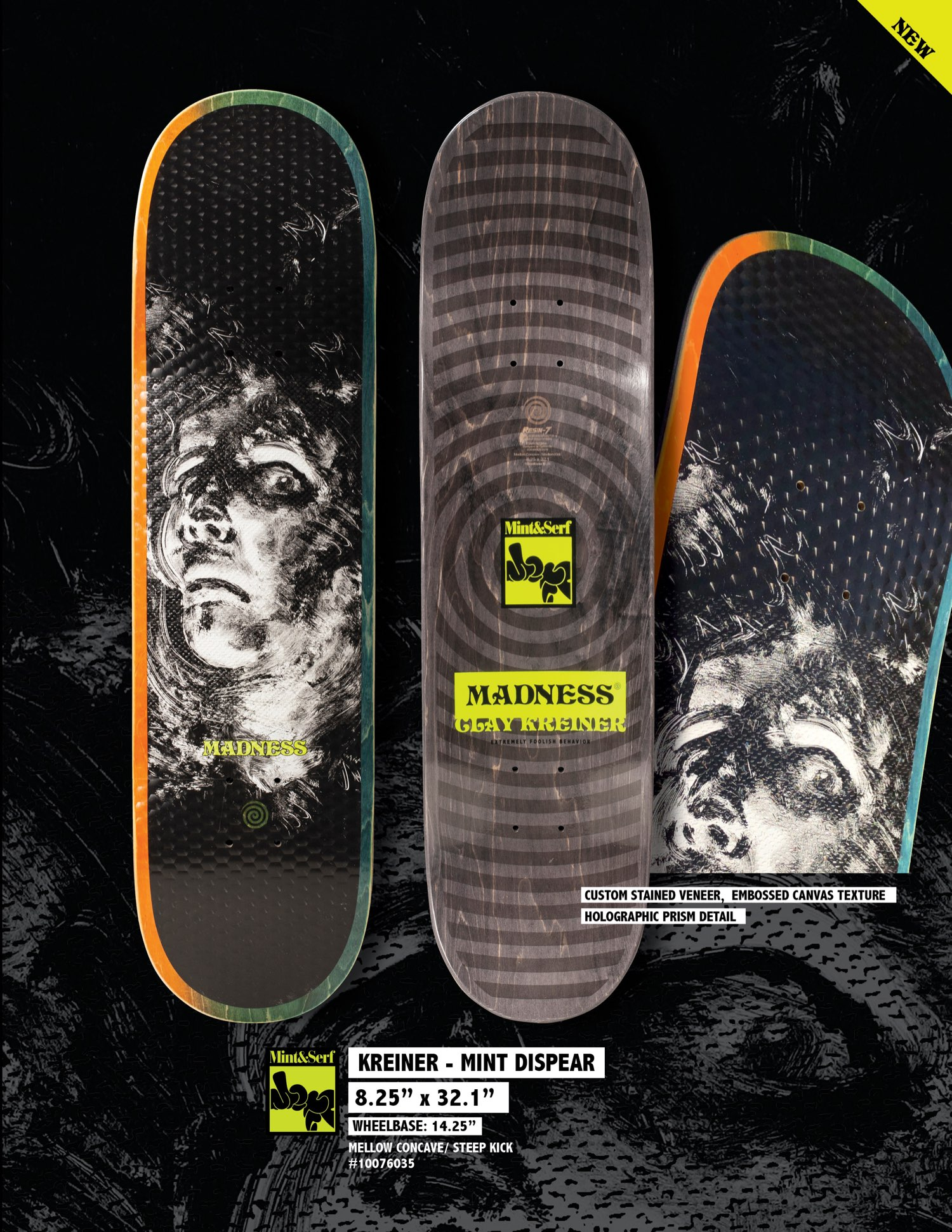 Madness_Skateboards_Summer19_Products5-05.jpg