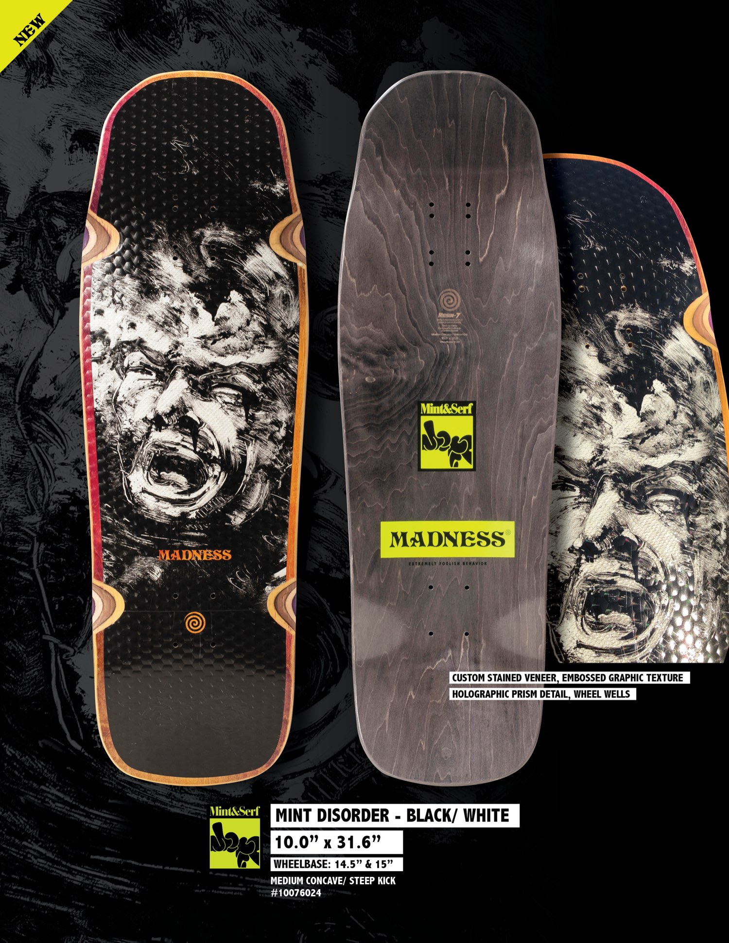 Madness_Skateboards_Summer19_Products6-06.jpg