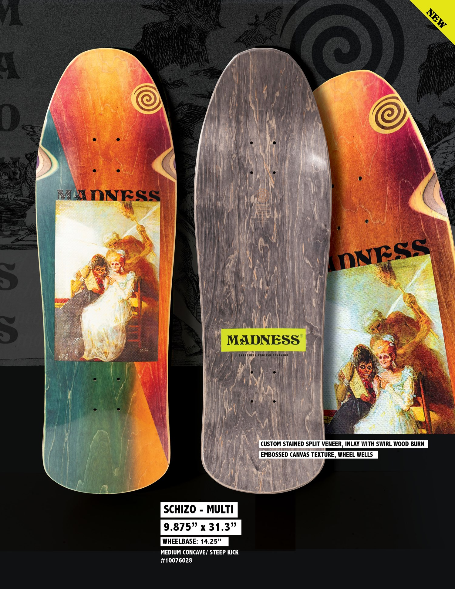 Madness_Skateboards_Summer19_Products7-07.jpg