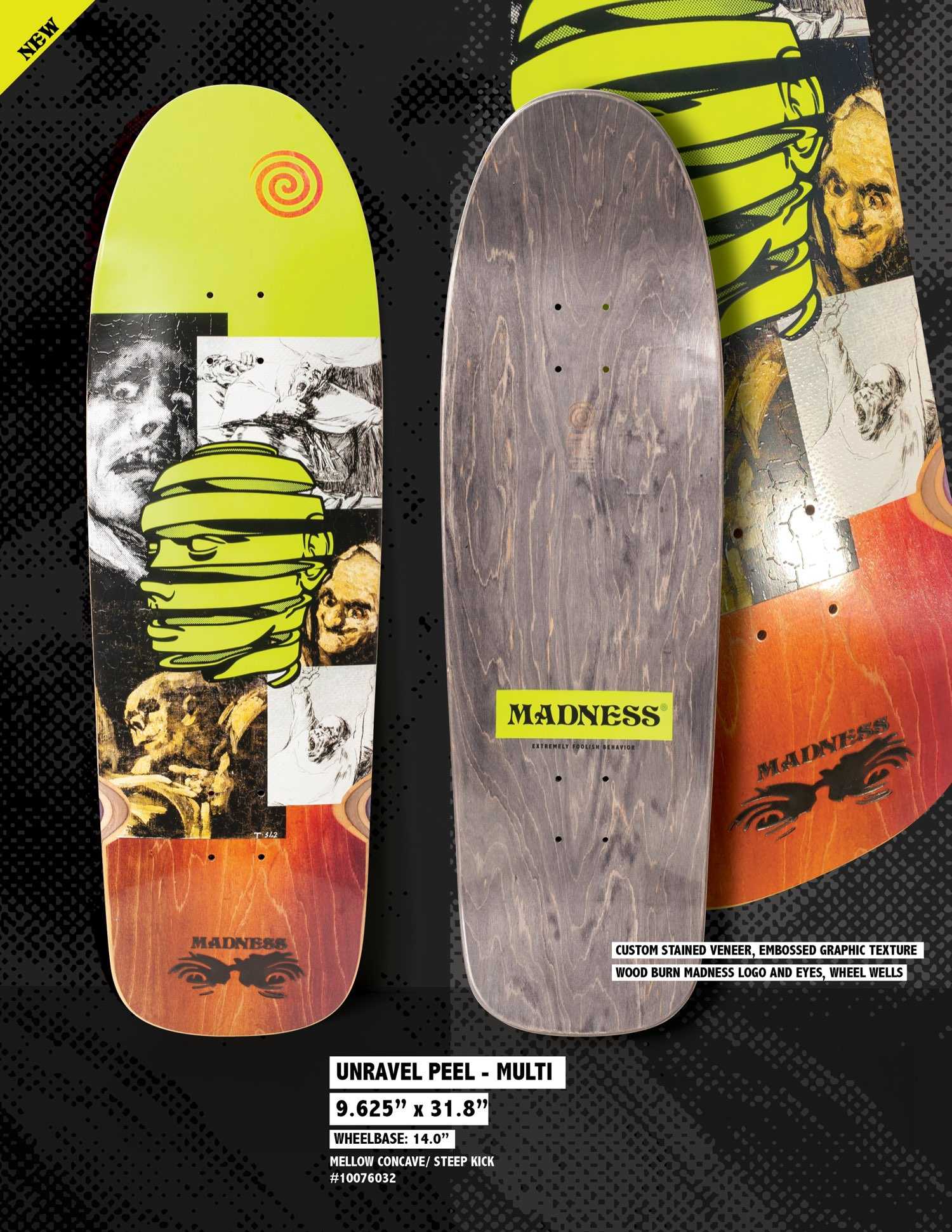 Madness_Skateboards_Summer19_Products8-08.jpg
