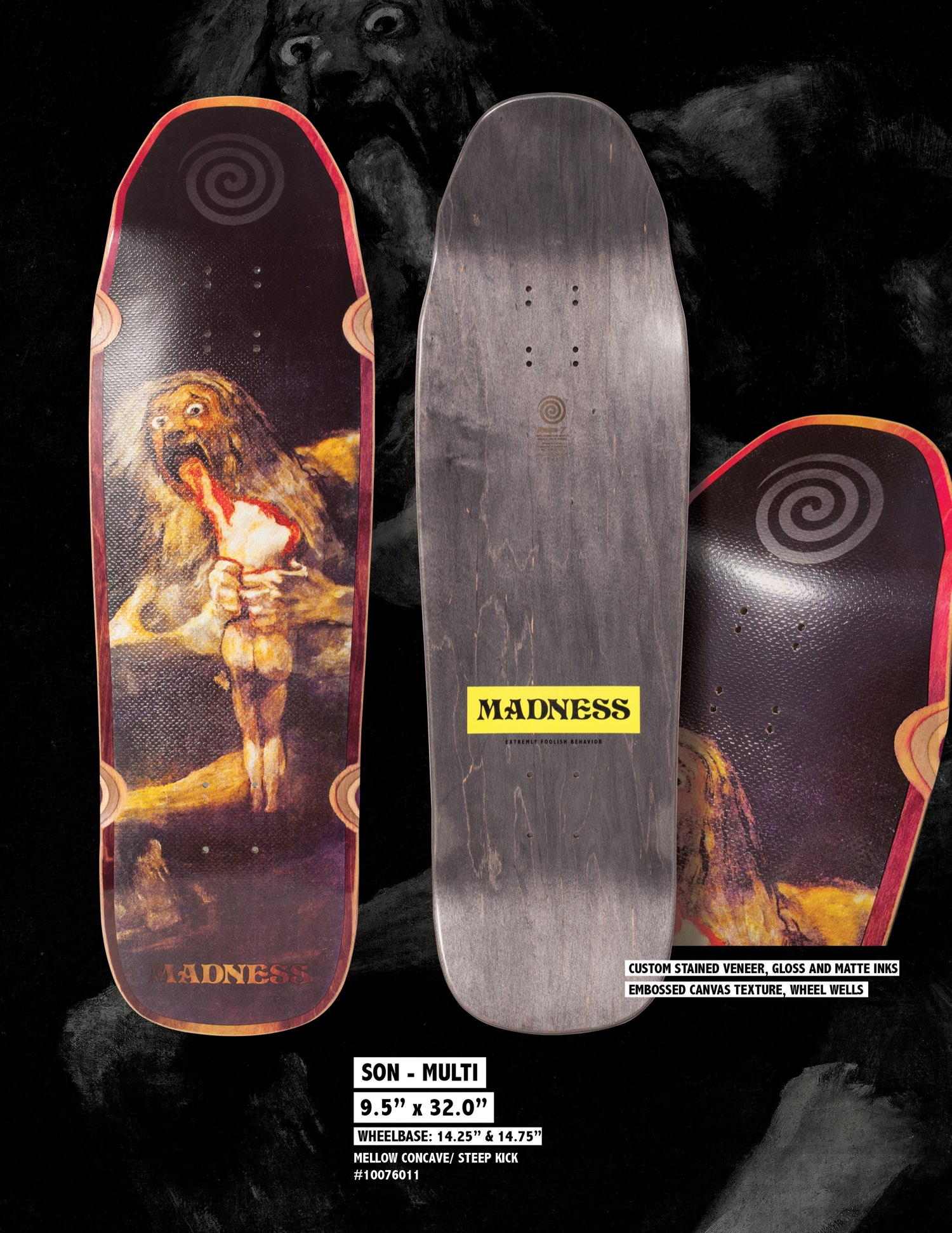 Madness_Skateboards_Summer19_Products9-09.jpg