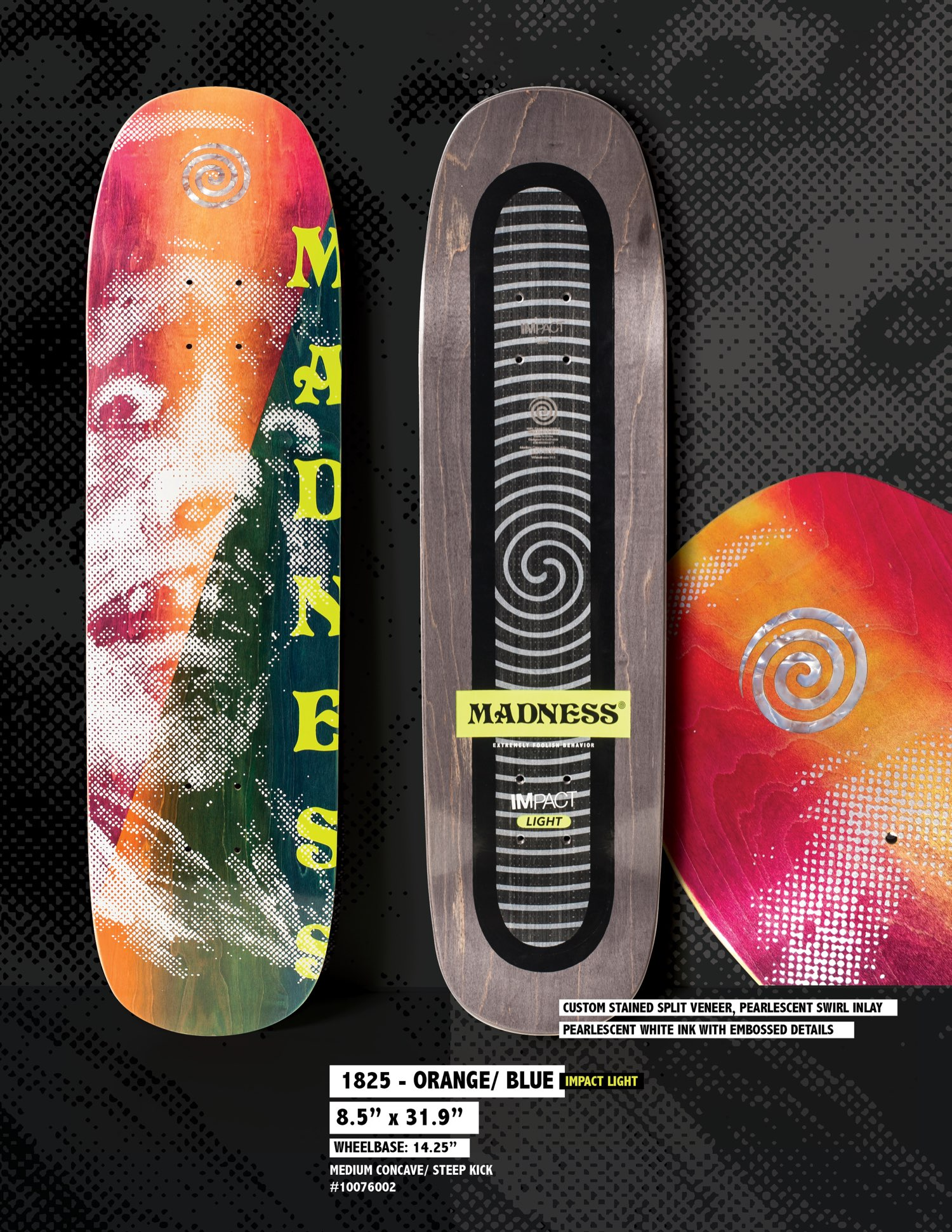 Madness_Skateboards_Summer19_Products10-10.jpg