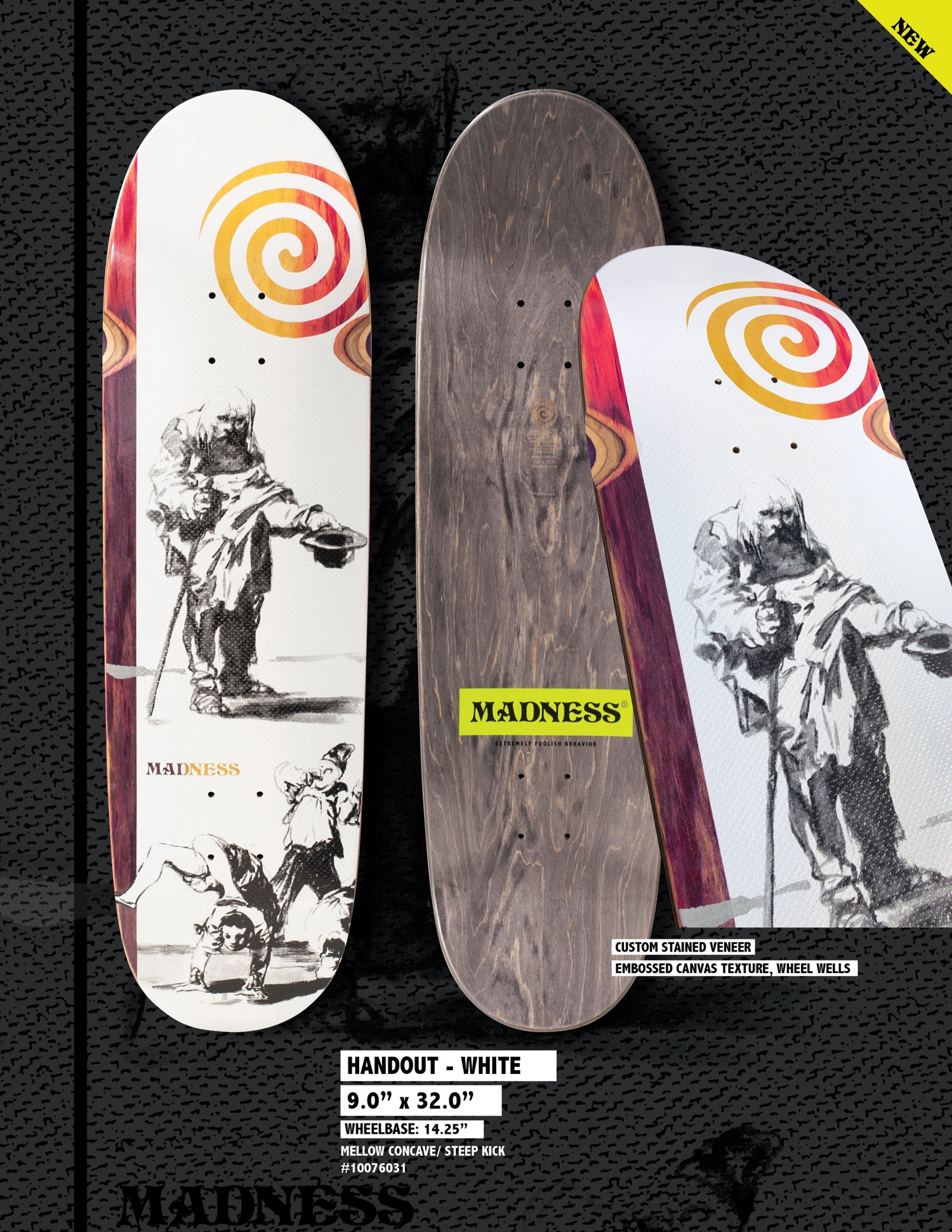 Madness_Skateboards_Summer19_Products11-11.jpg