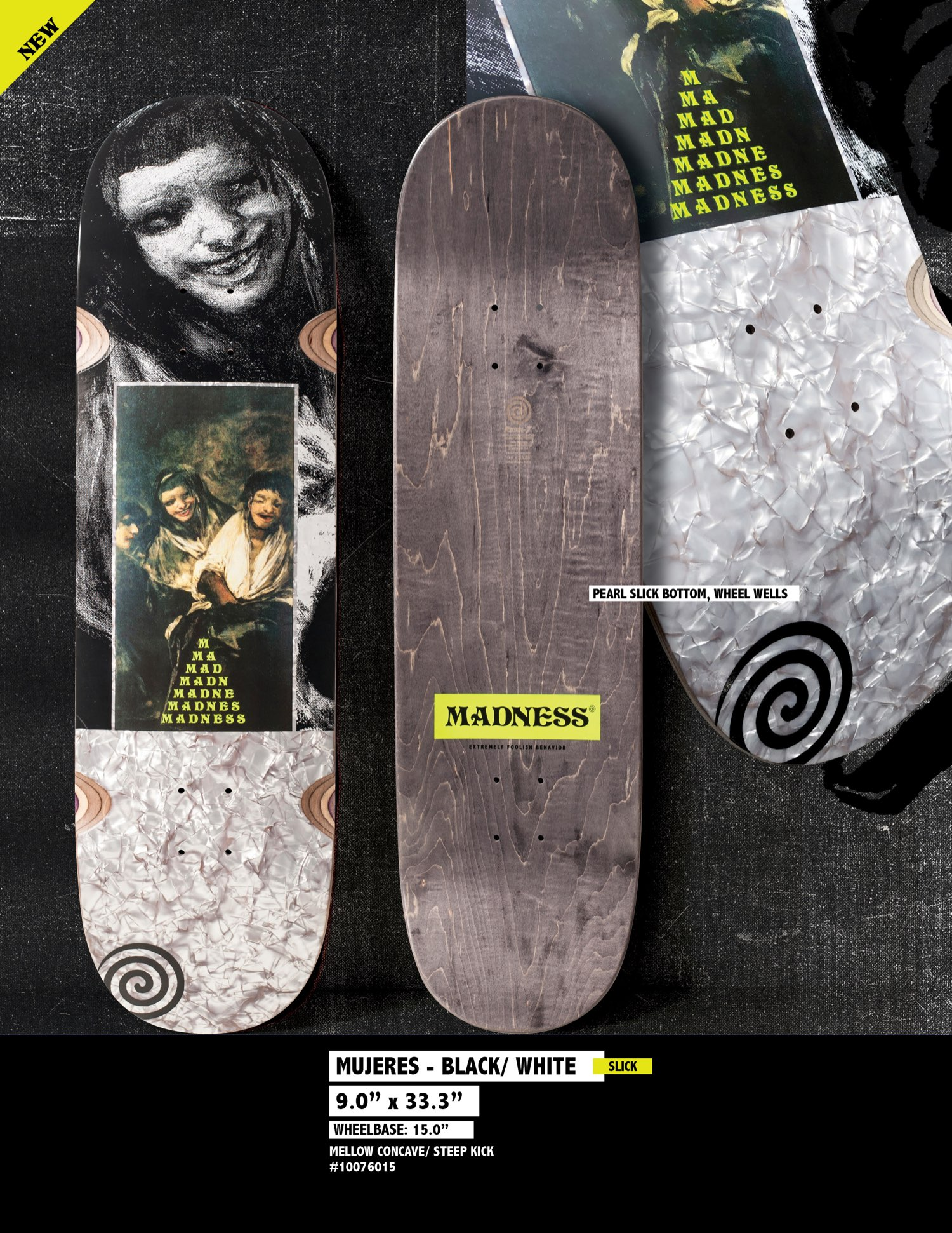 Madness_Skateboards_Summer19_Products12-12.jpg