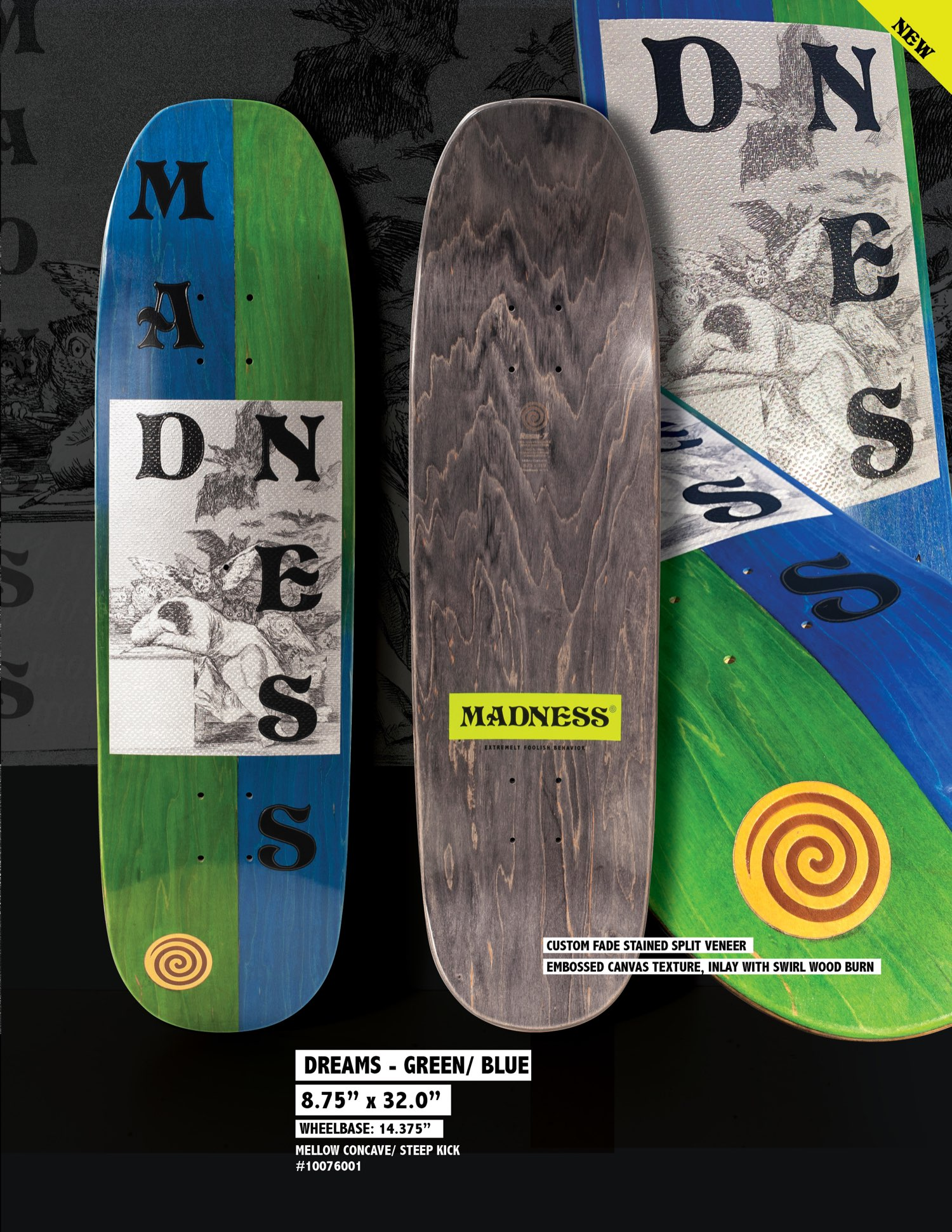 Madness_Skateboards_Summer19_Products13-13.jpg
