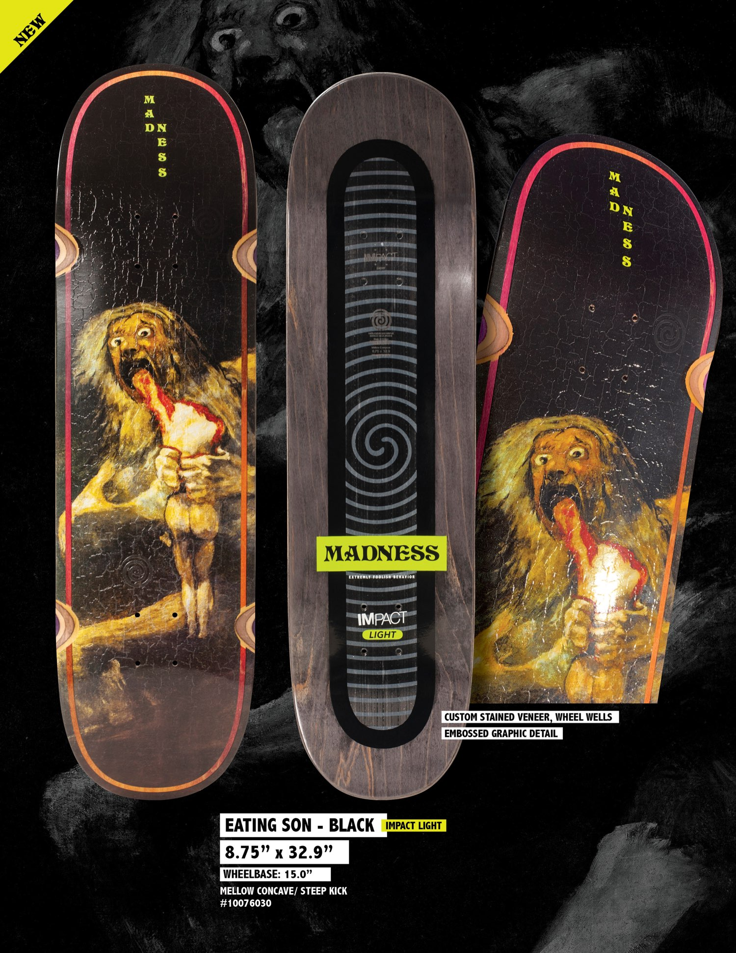 Madness_Skateboards_Summer19_Products14-14.jpg