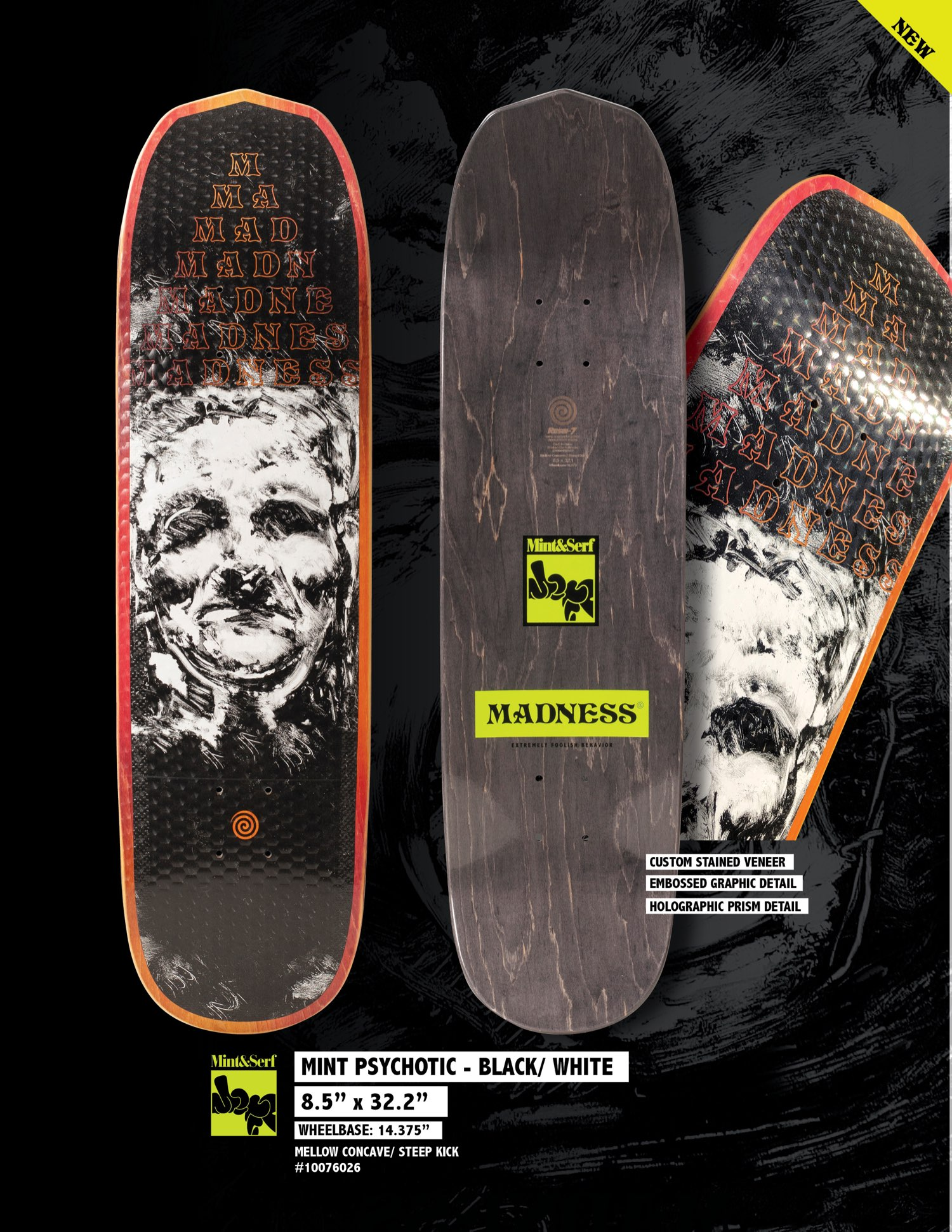 Madness_Skateboards_Summer19_Products15-15.jpg