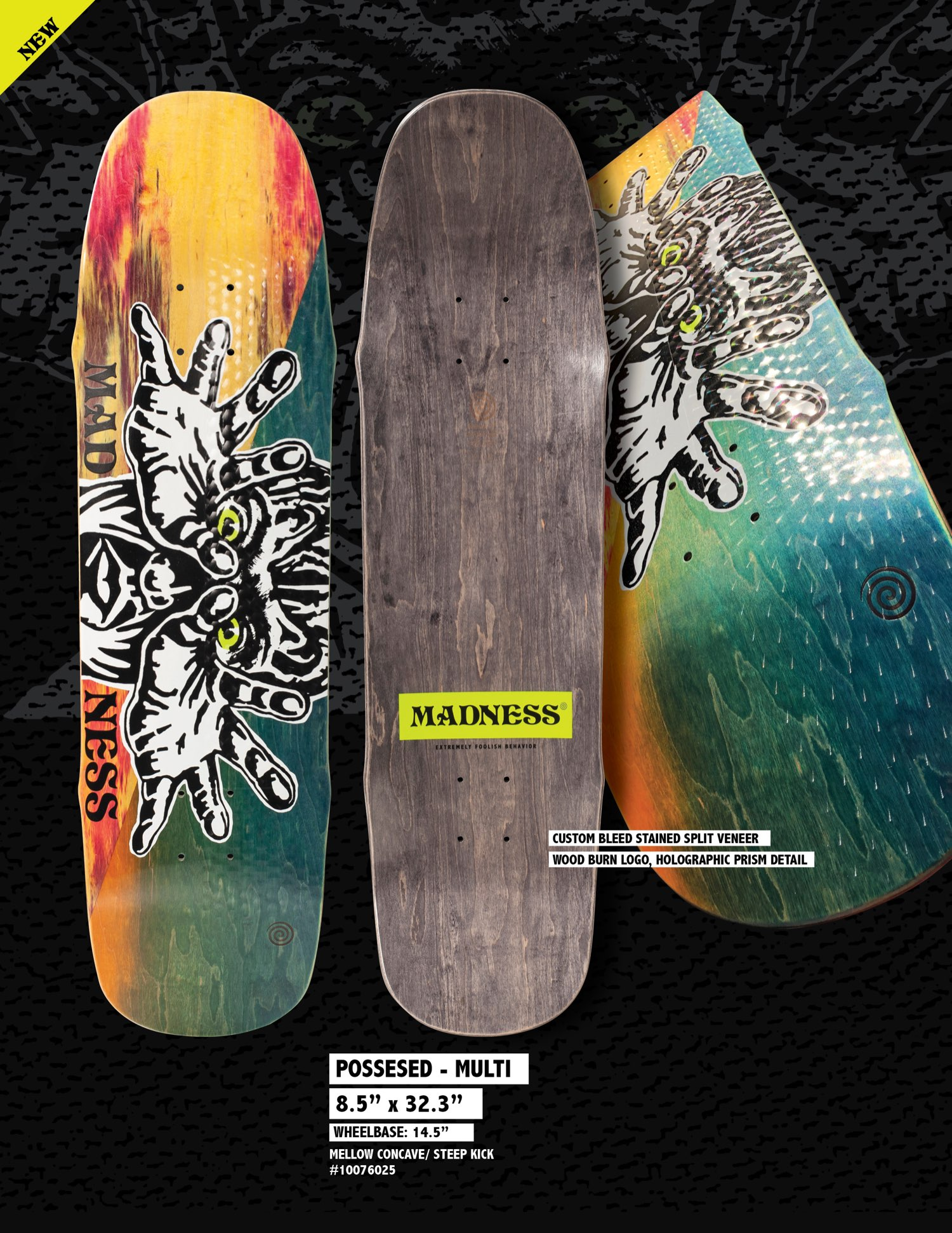Madness_Skateboards_Summer19_Products16-16.jpg