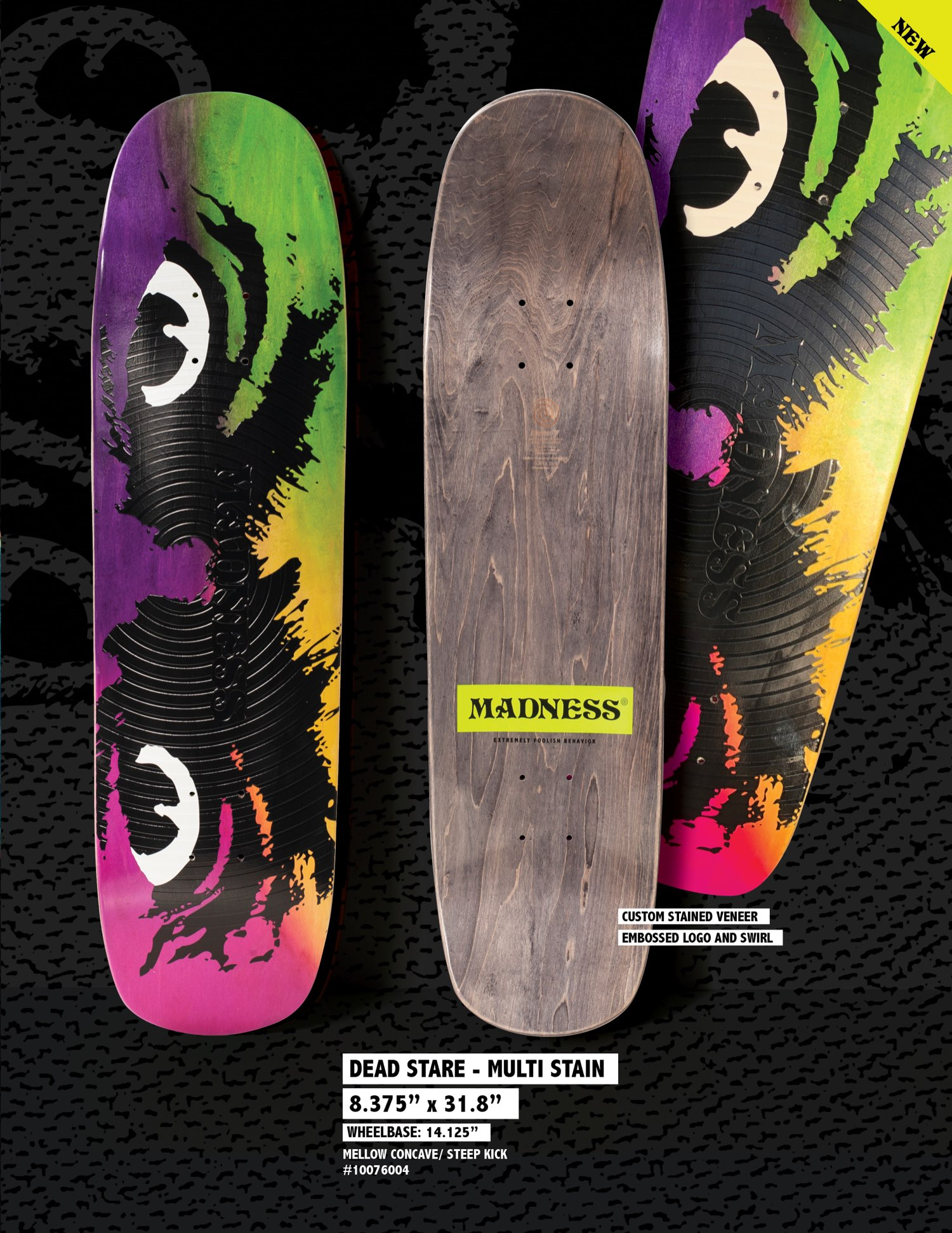Madness_Skateboards_Summer19_Products17-17.jpg
