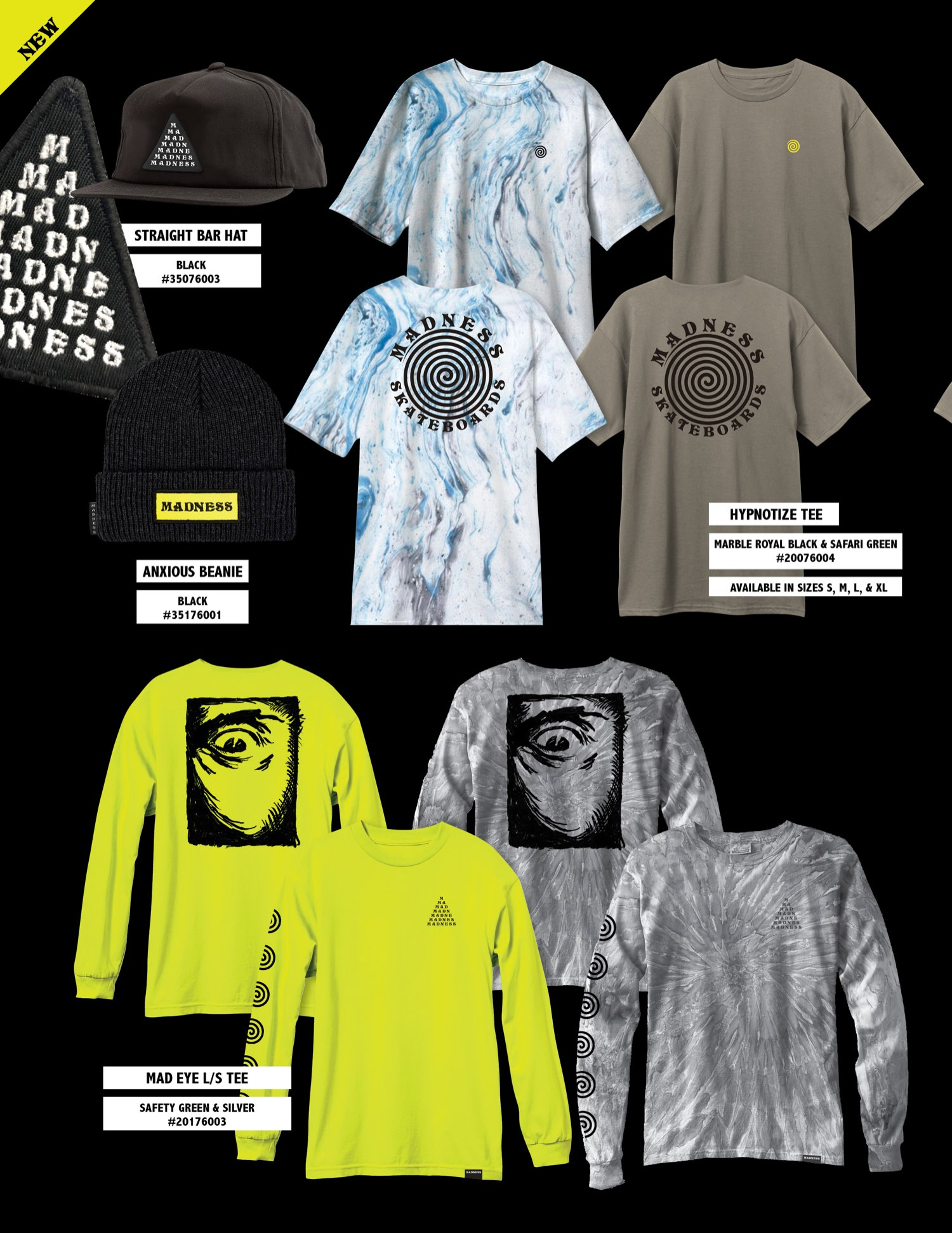 Madness_Skateboards_Summer19_Products18-18.jpg