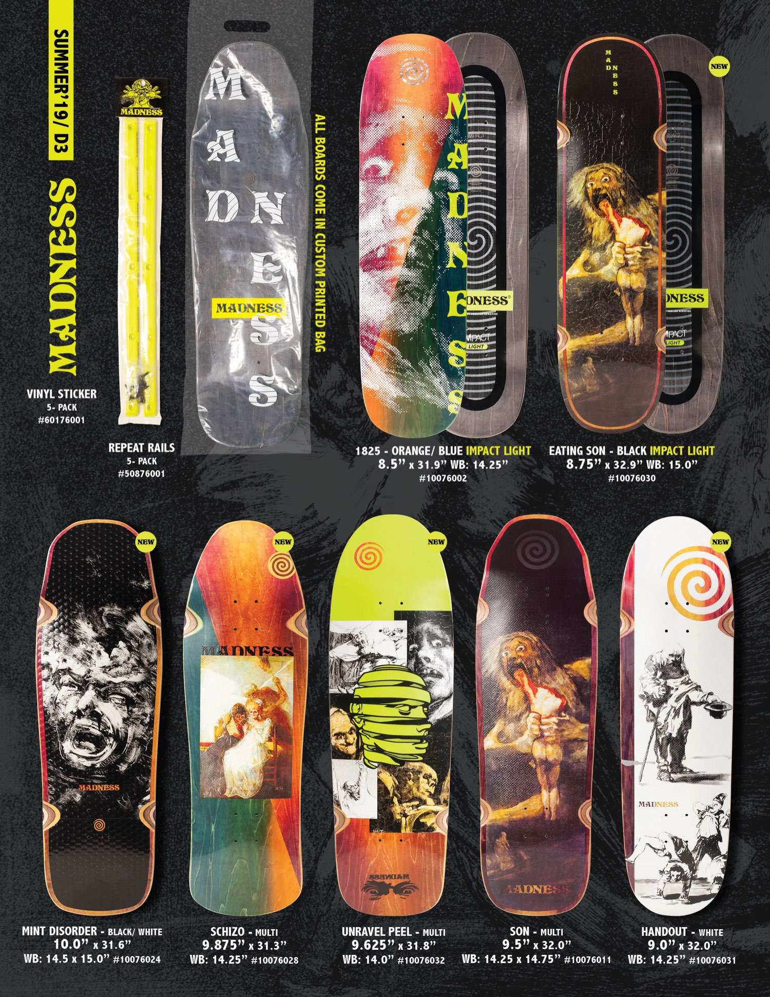 Madness_Skateboards_Summer19_Products20-20.jpg