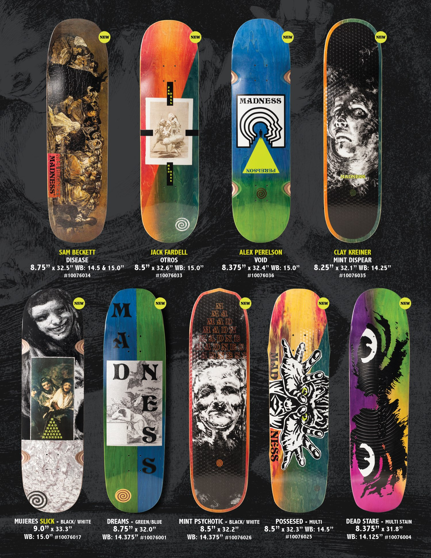 Madness_Skateboards_Summer19_Products21-21.jpg