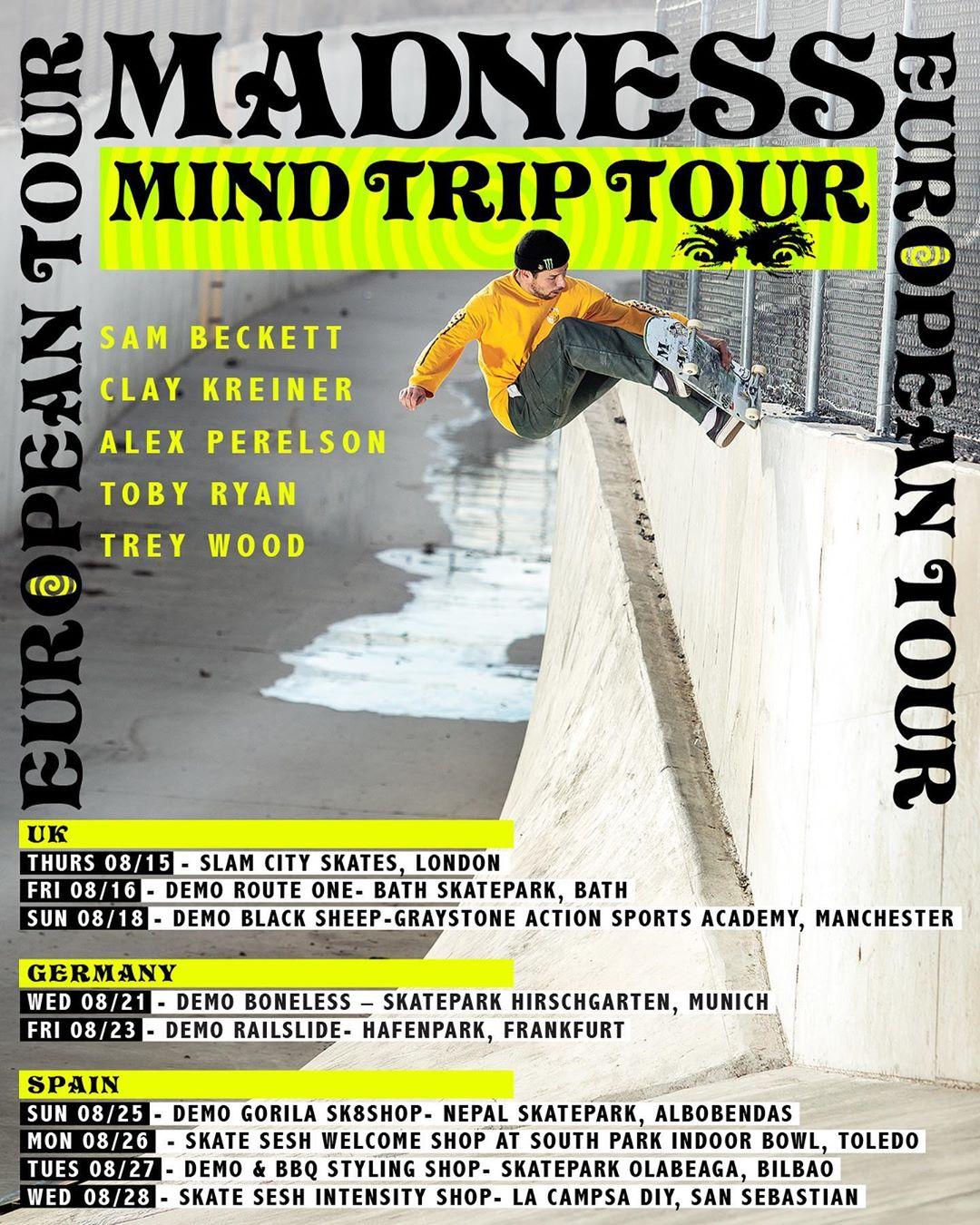 madness-mind-trip-euro-tour.jpg