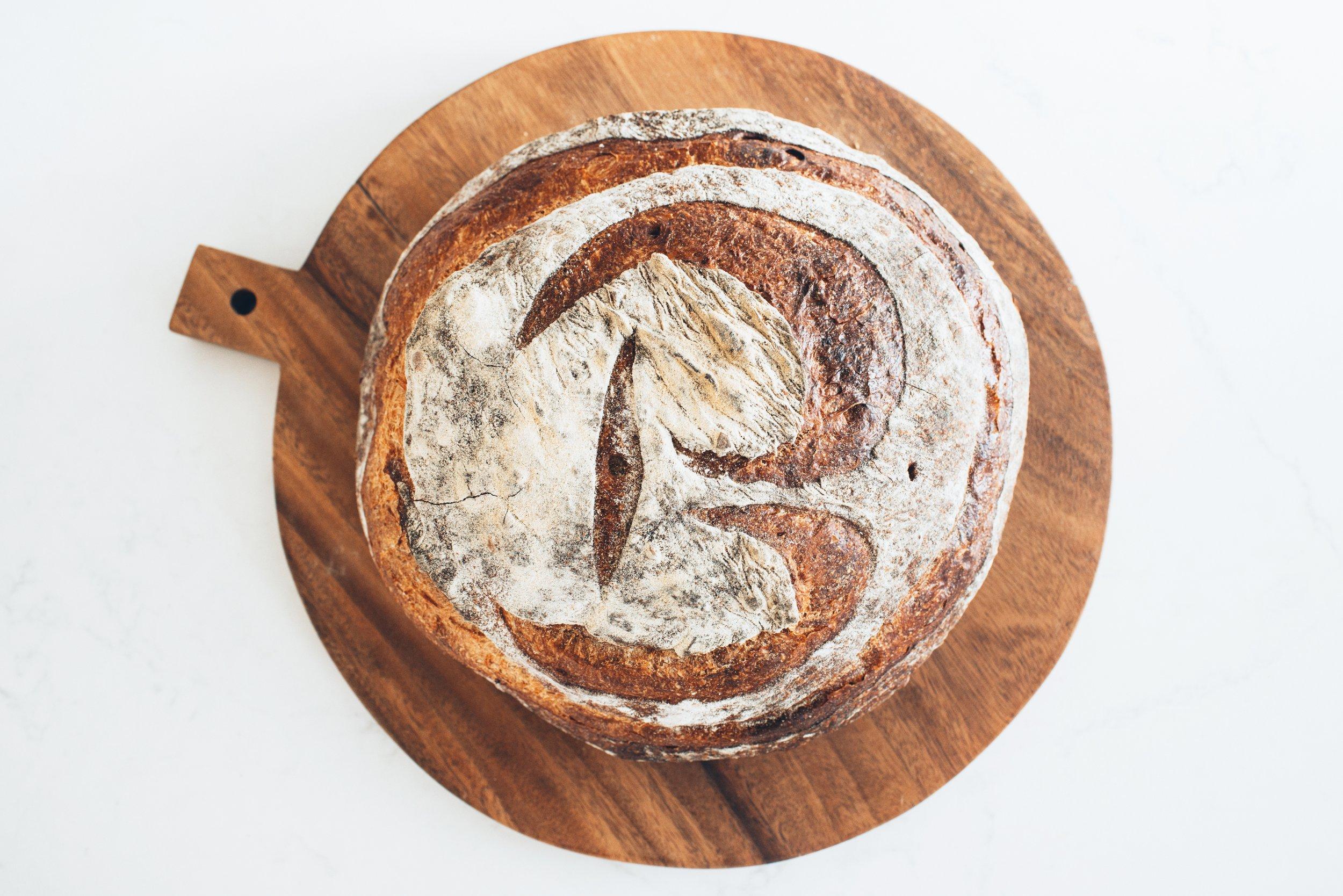 Bread_Artisan_Bakery_70_1.jpg