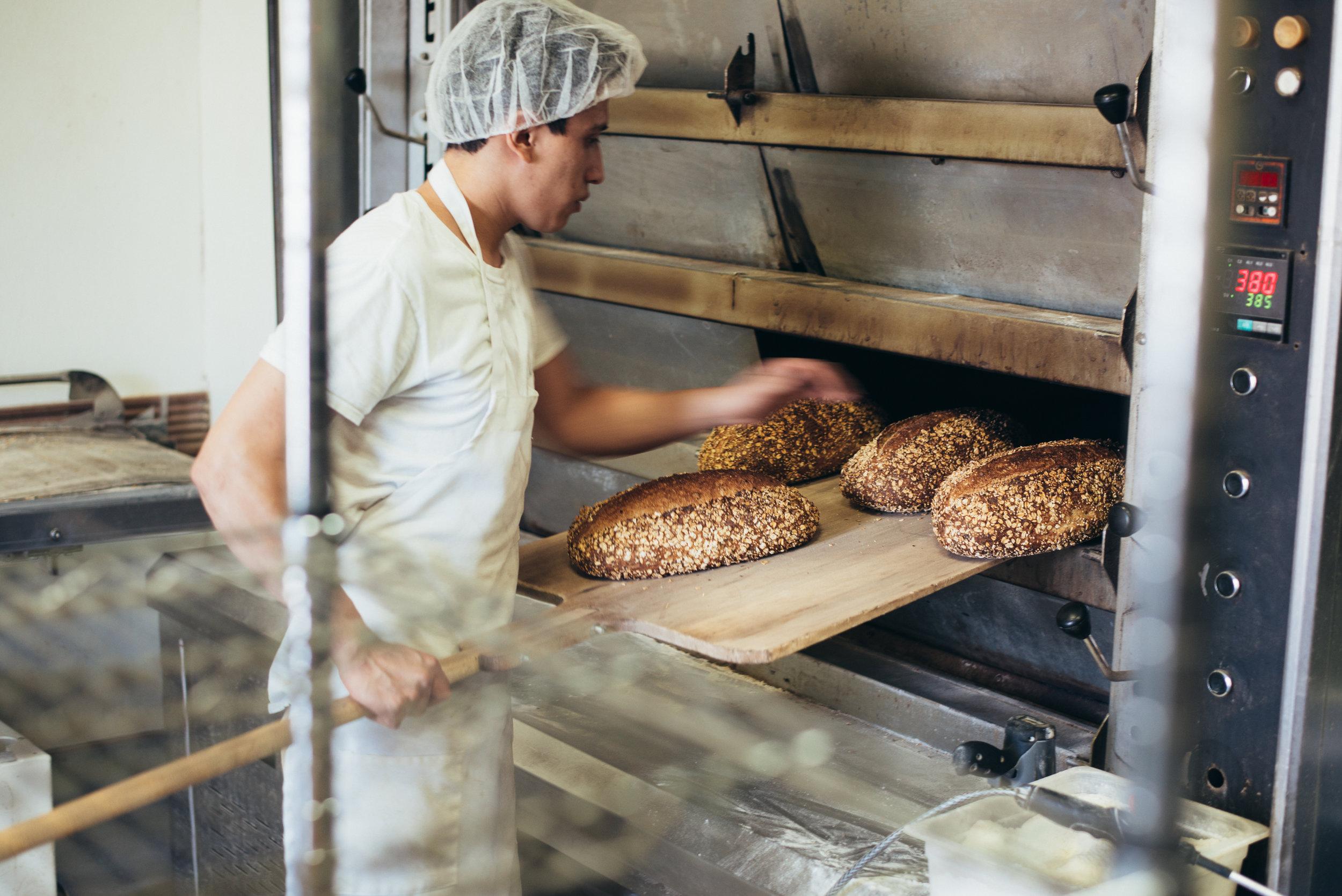 Bread_Artisan_Bakery_75-6498.jpg