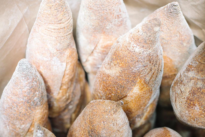 Bread_Artisan_Bakery_17+copy2.jpg