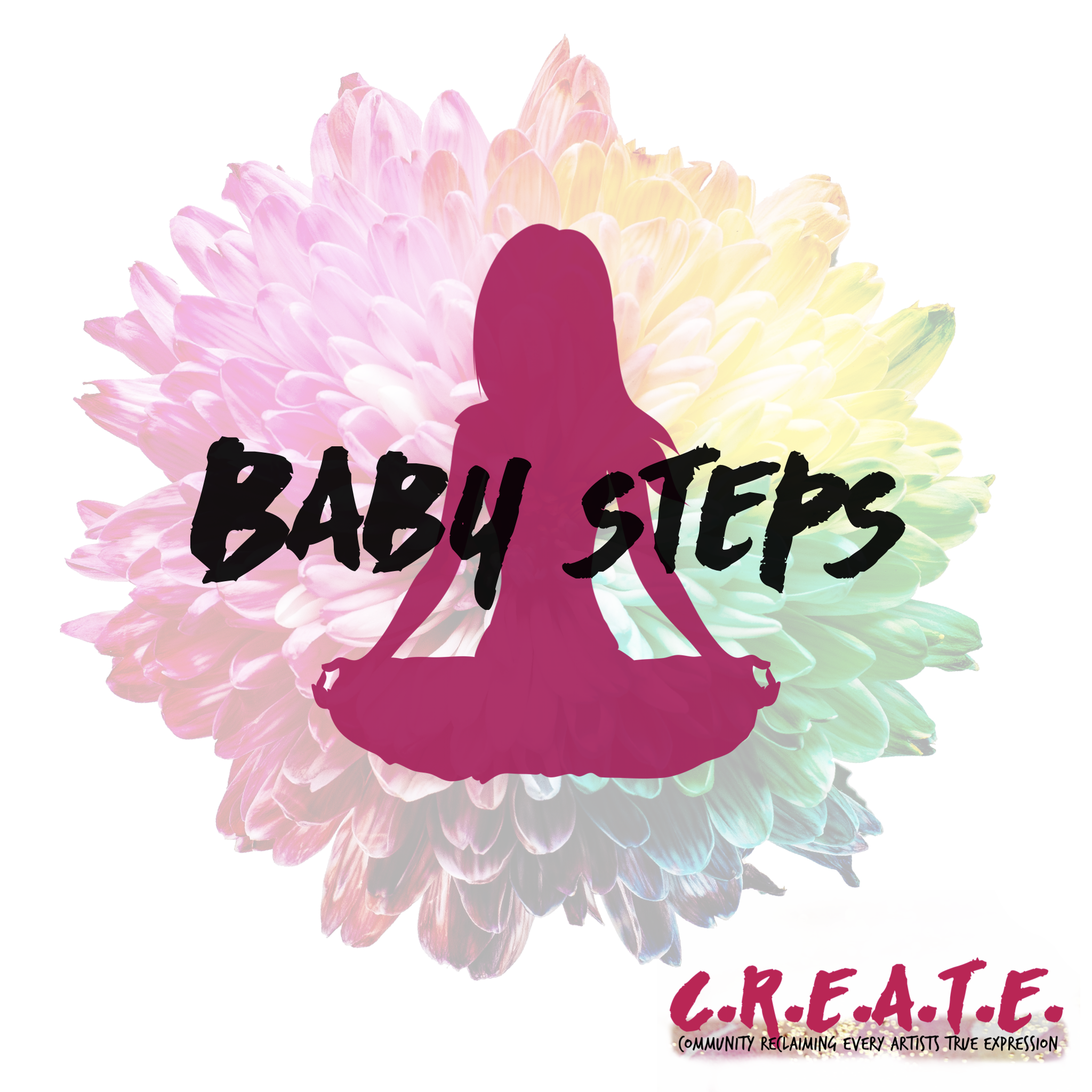 Baby Steps - $1.99 - Click Image To Purchase!