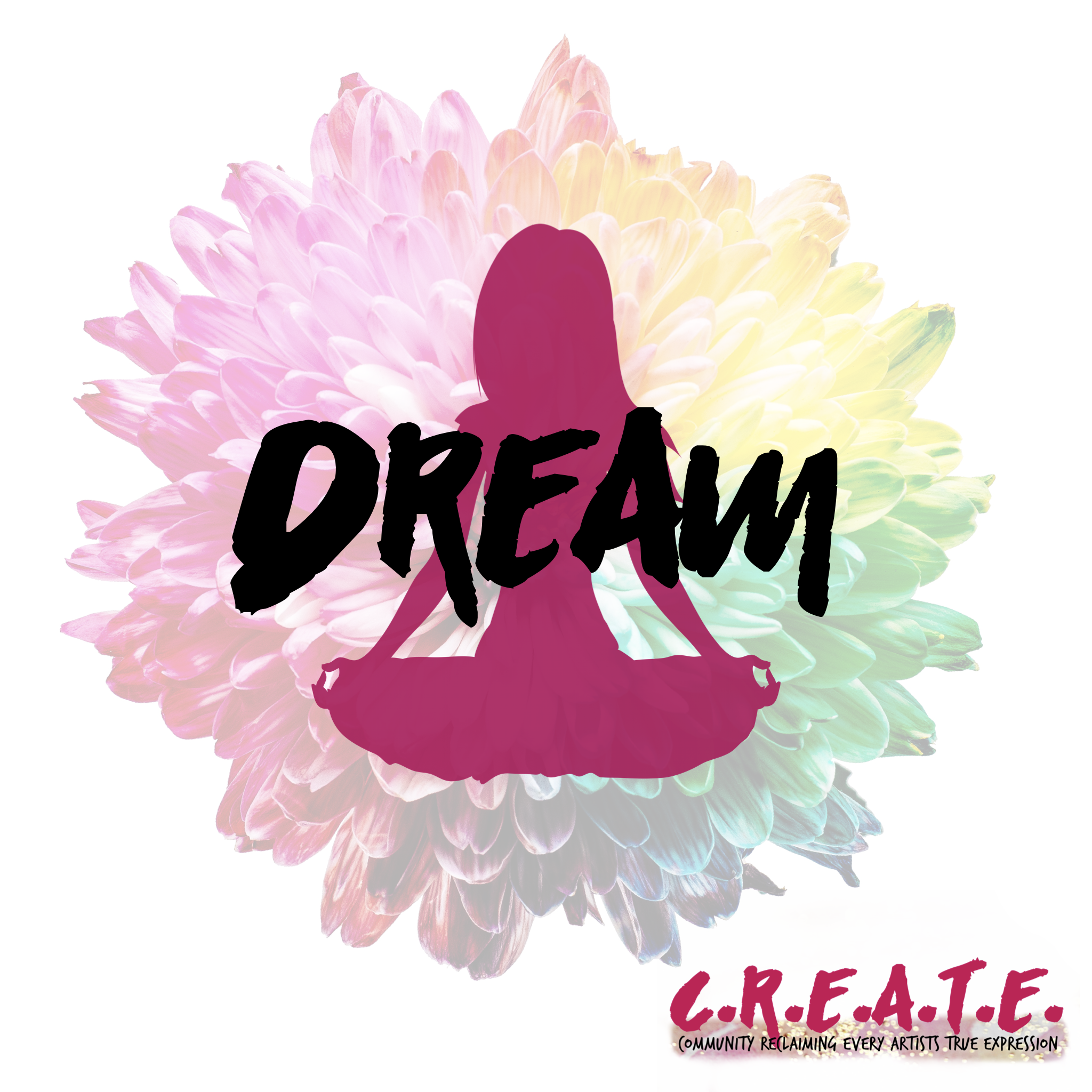 Dream - $1.99 - Click Image To Purchase!