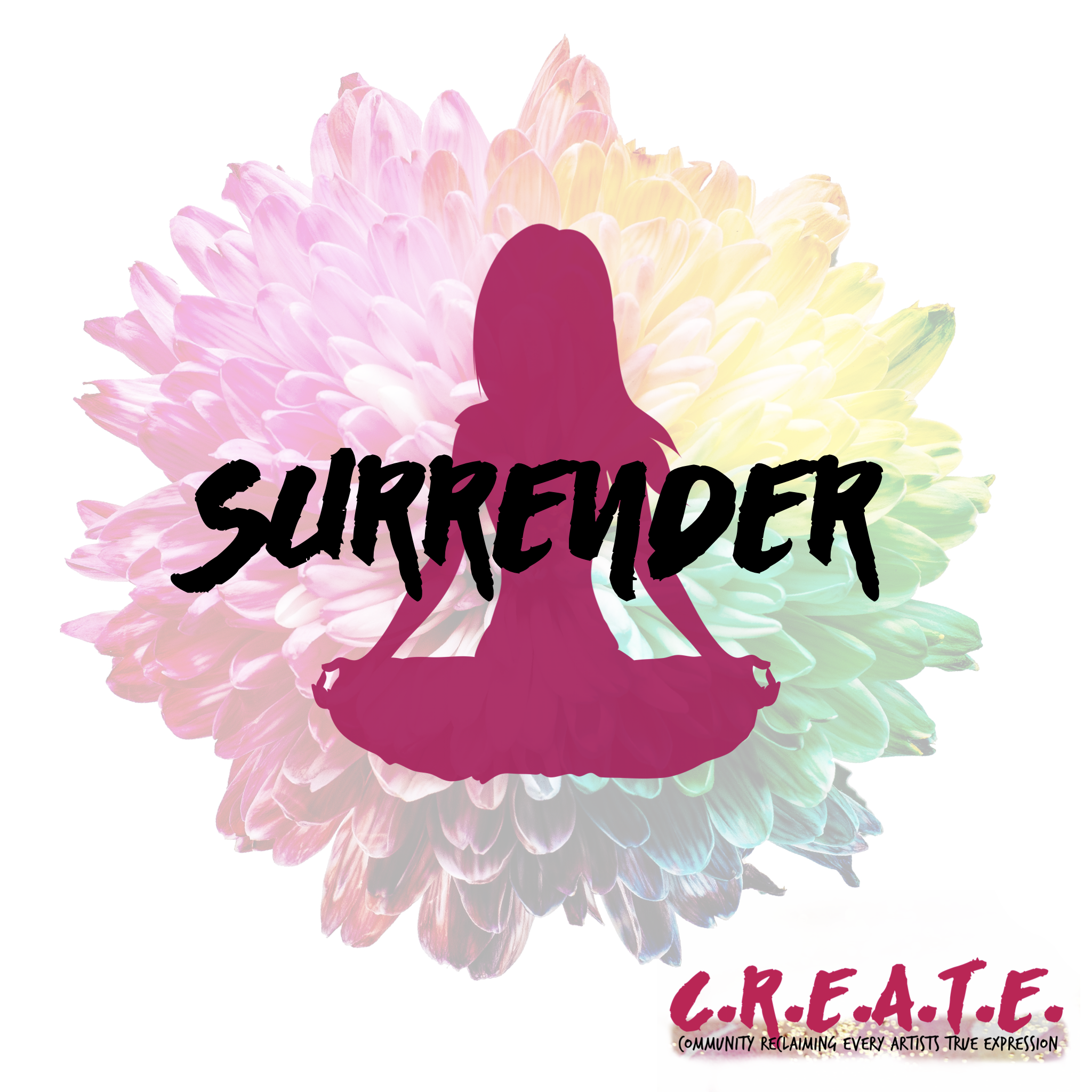 Surrender - $1.99 - Click Image To Purchase!