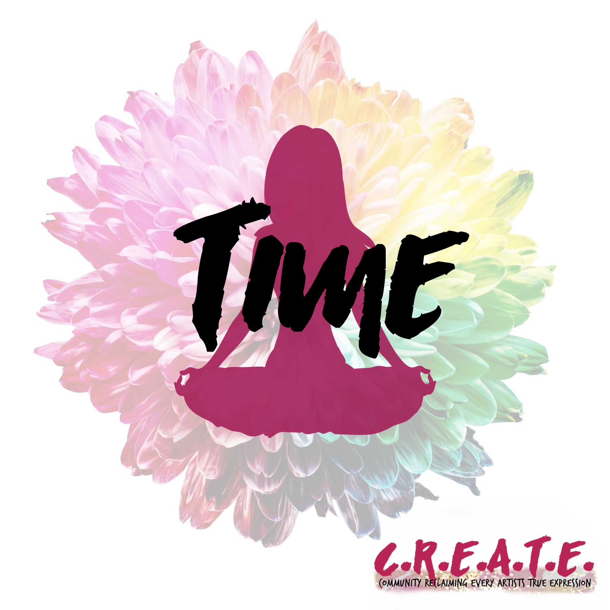 Time - $1.99 - Click Image To Purchase!