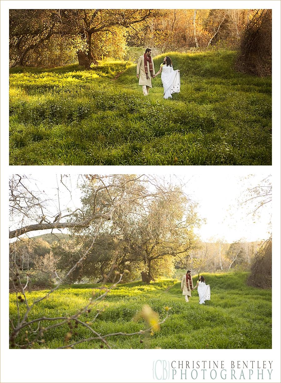 ChristineBentleyPhotography_0889.jpg