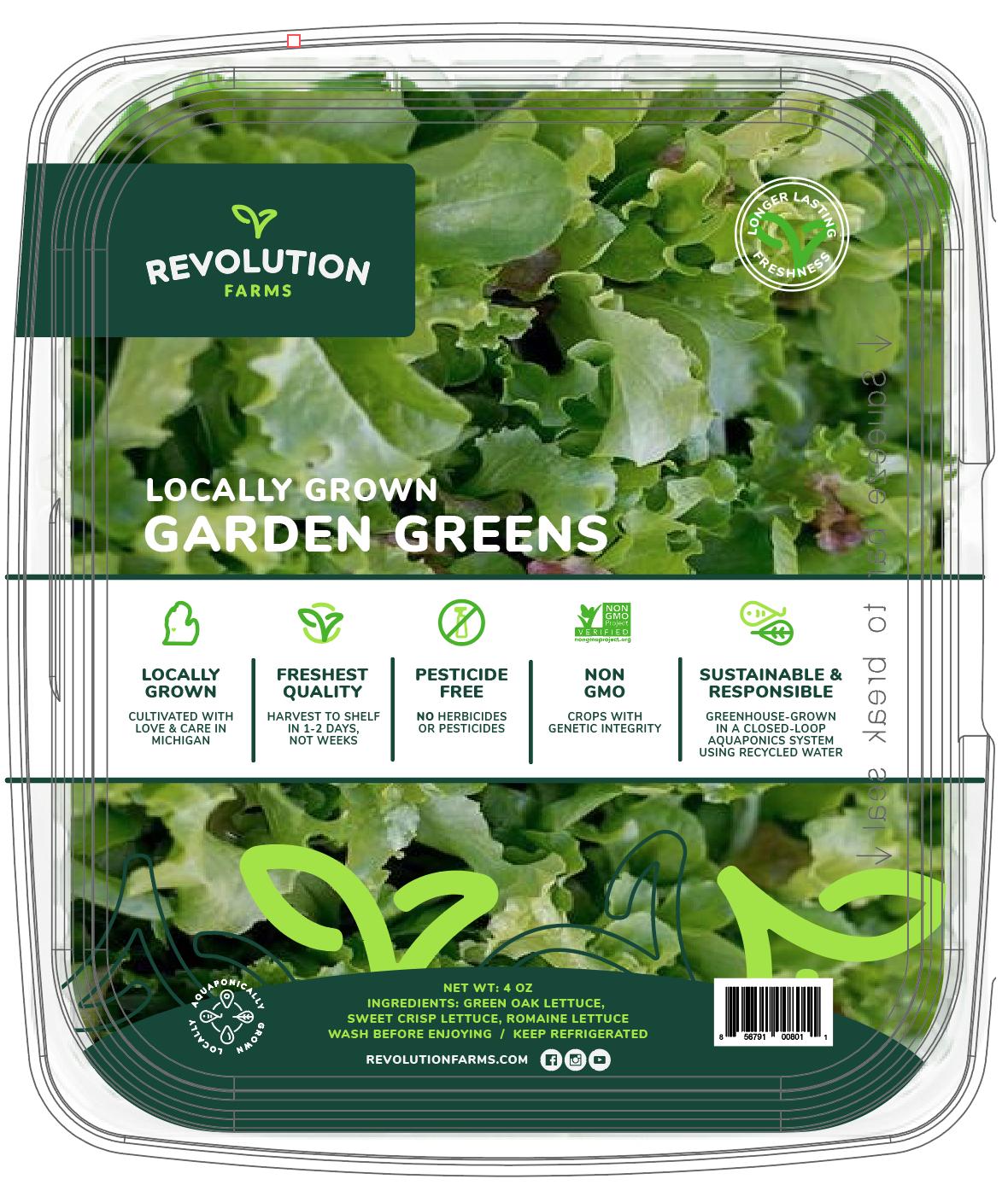 Garden Greens Packaging.png