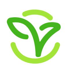 Fresh Clean Natural Safe Symbols-01.jpg
