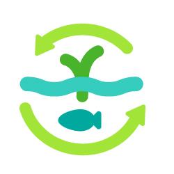 Fresh Clean Natural Safe Symbols-03.jpg