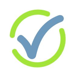Fresh Clean Natural Safe Symbols-04.jpg
