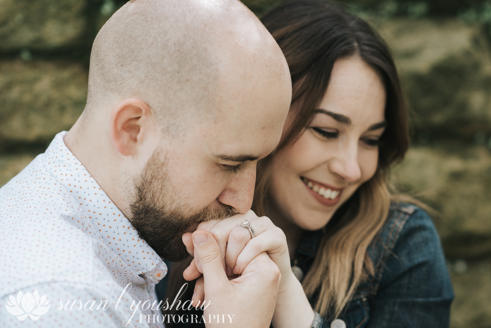 BLOG Jess and Noah 05-20-2018 SLY Photography-3.jpg