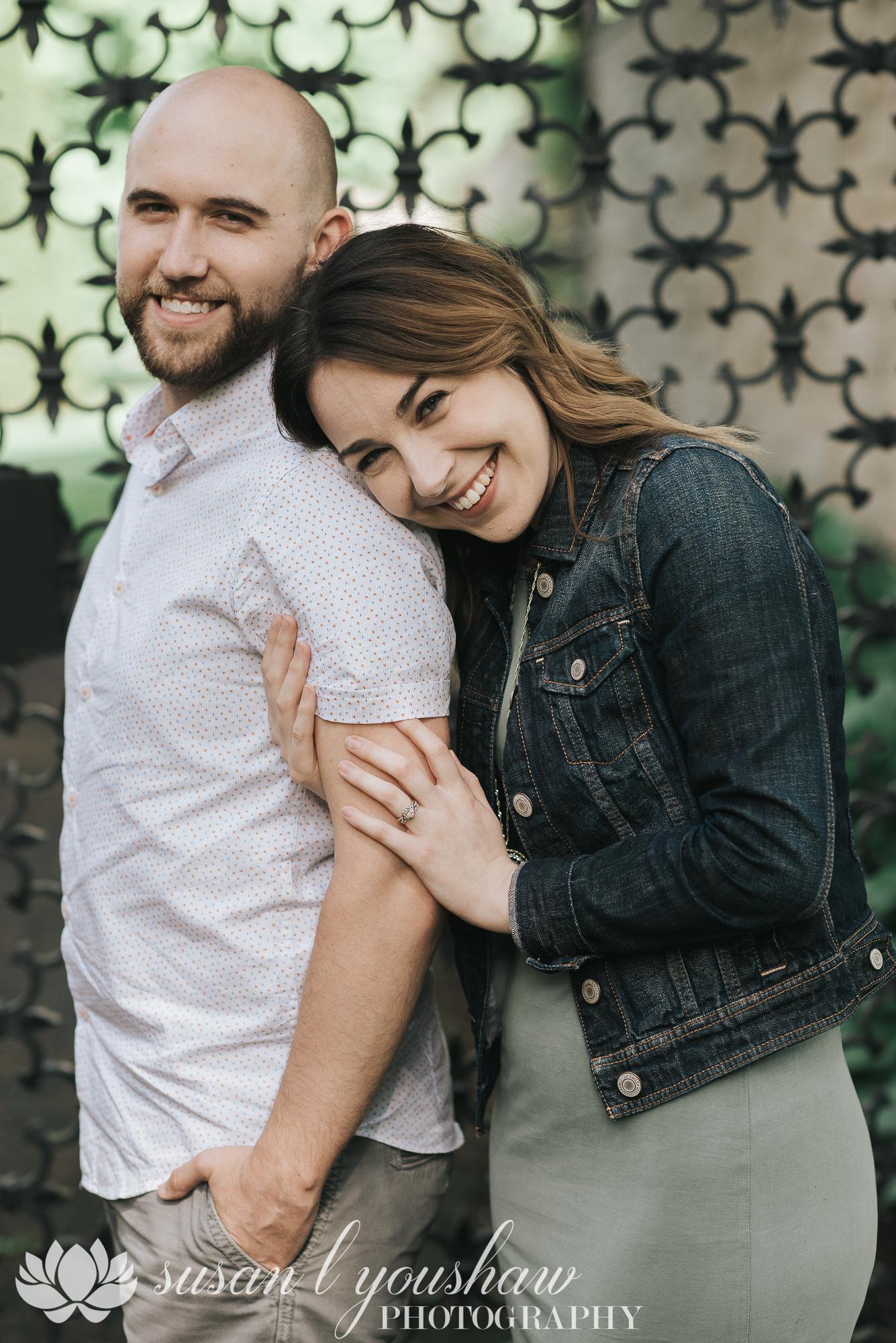 BLOG Jess and Noah 05-20-2018 SLY Photography-12.jpg