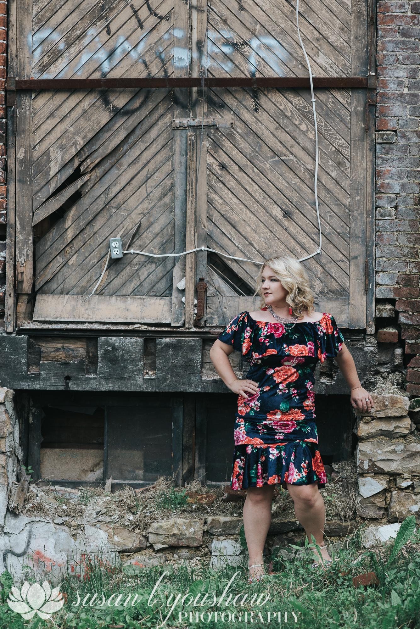 BLOG Katie Belis-Lowry Lula Roe 06-08-2018-5.jpg