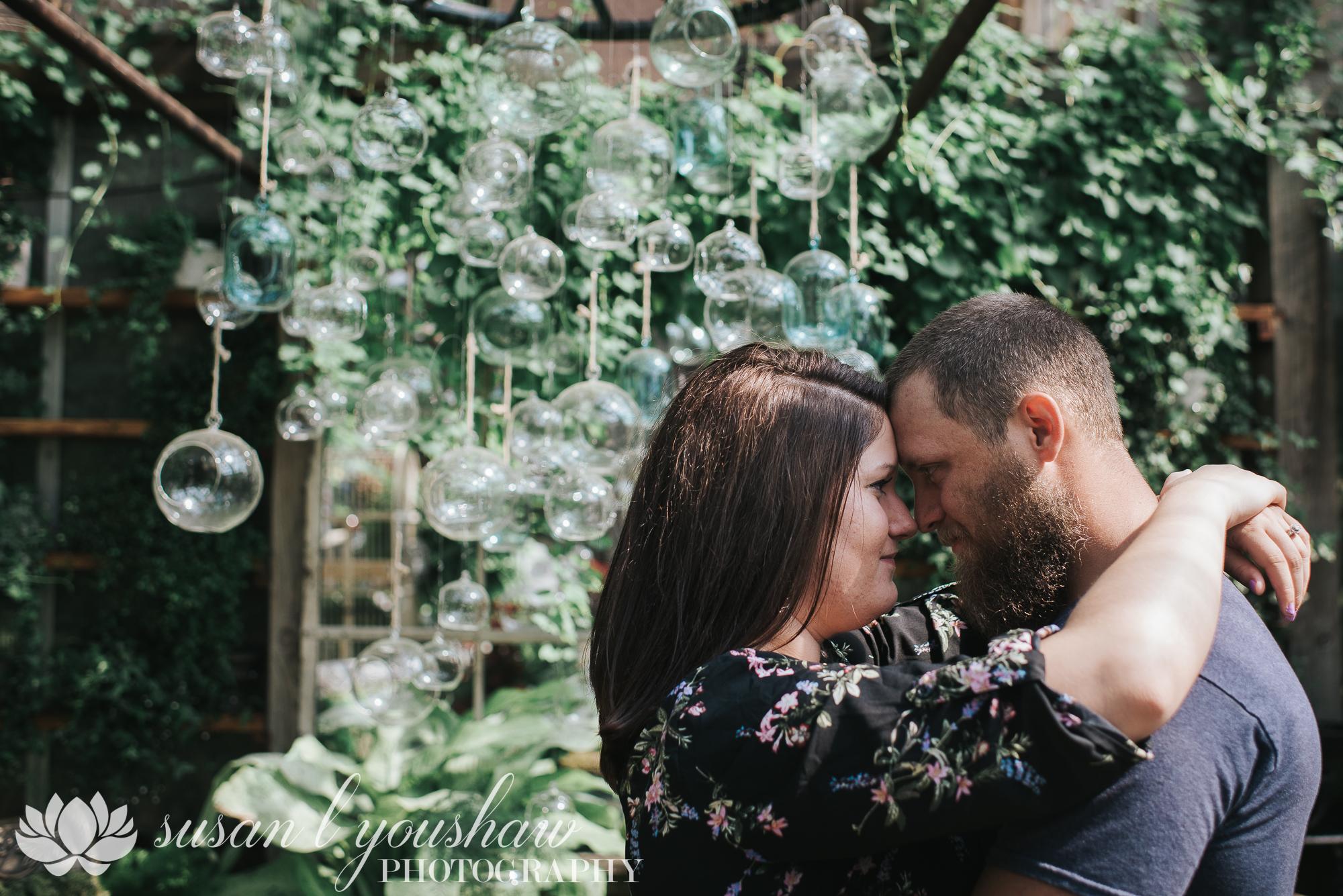 BLOG Kayla and Scott ESesh 06-09-2018-10.jpg