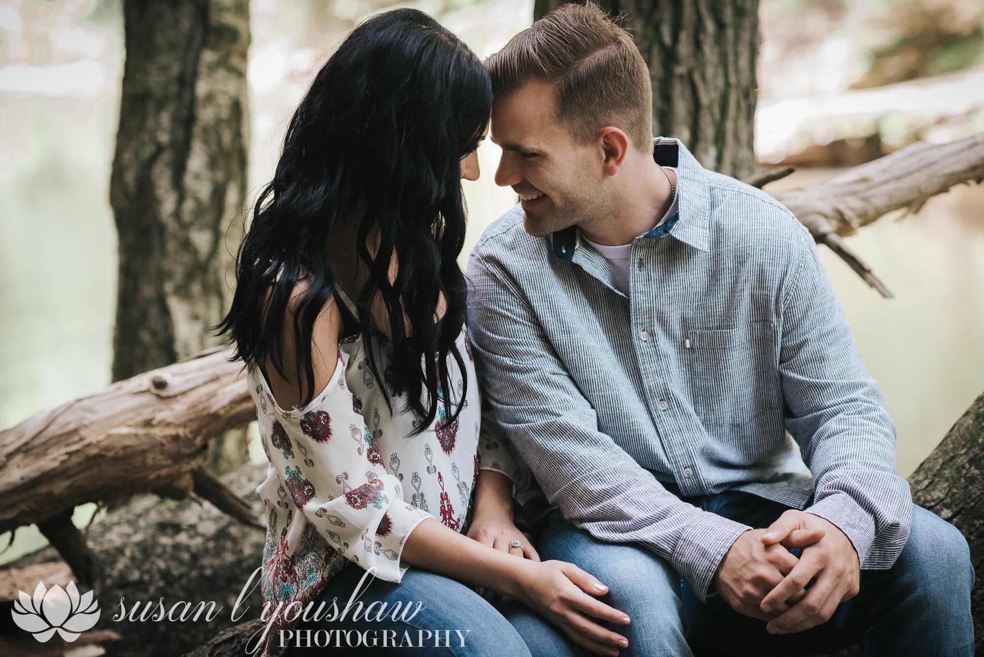 BLOG Kaitlin and Alec E-Sesh 06-16-2018 SLY Photography LLC-4.jpg
