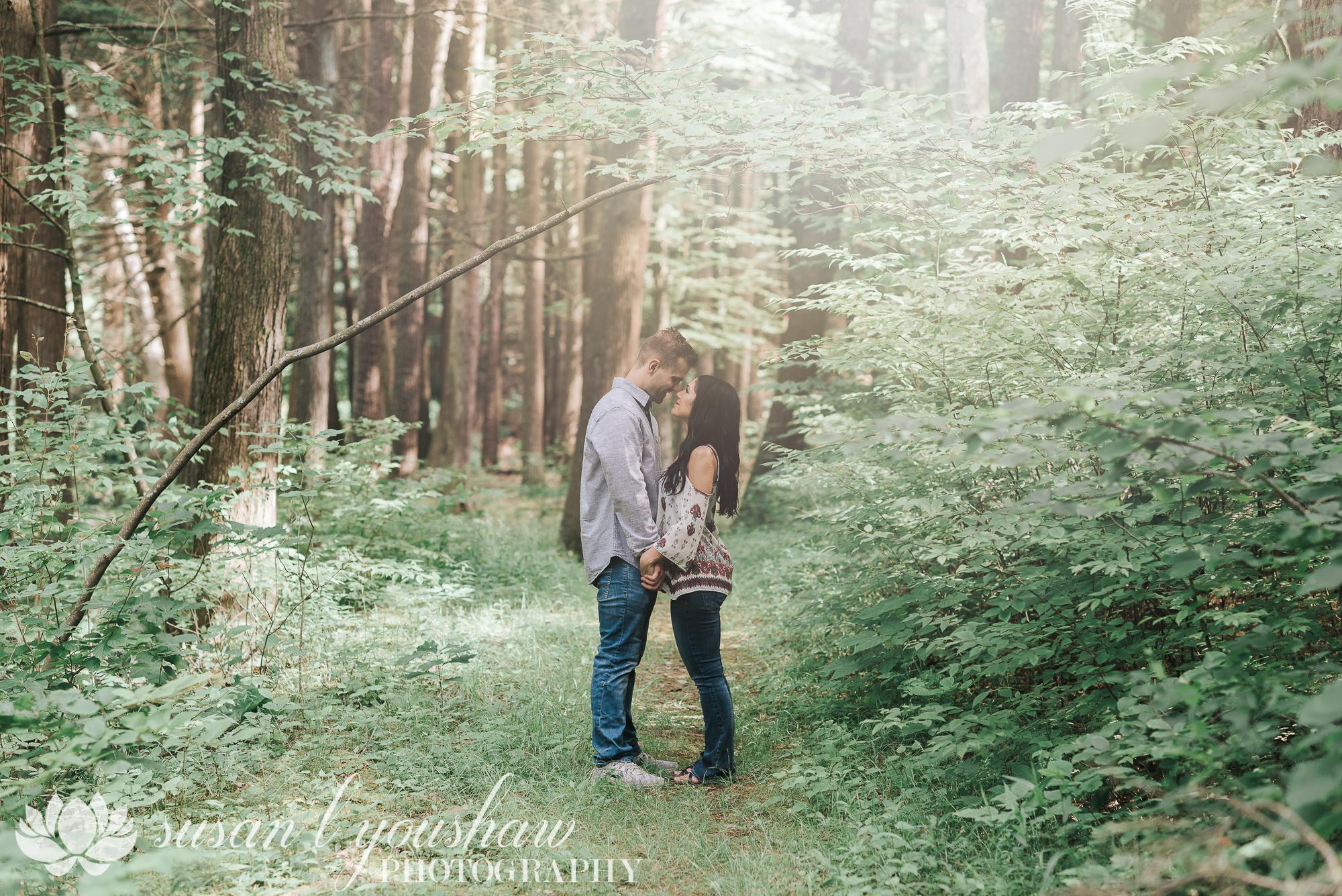 BLOG Kaitlin and Alec E-Sesh 06-16-2018 SLY Photography LLC-14.jpg