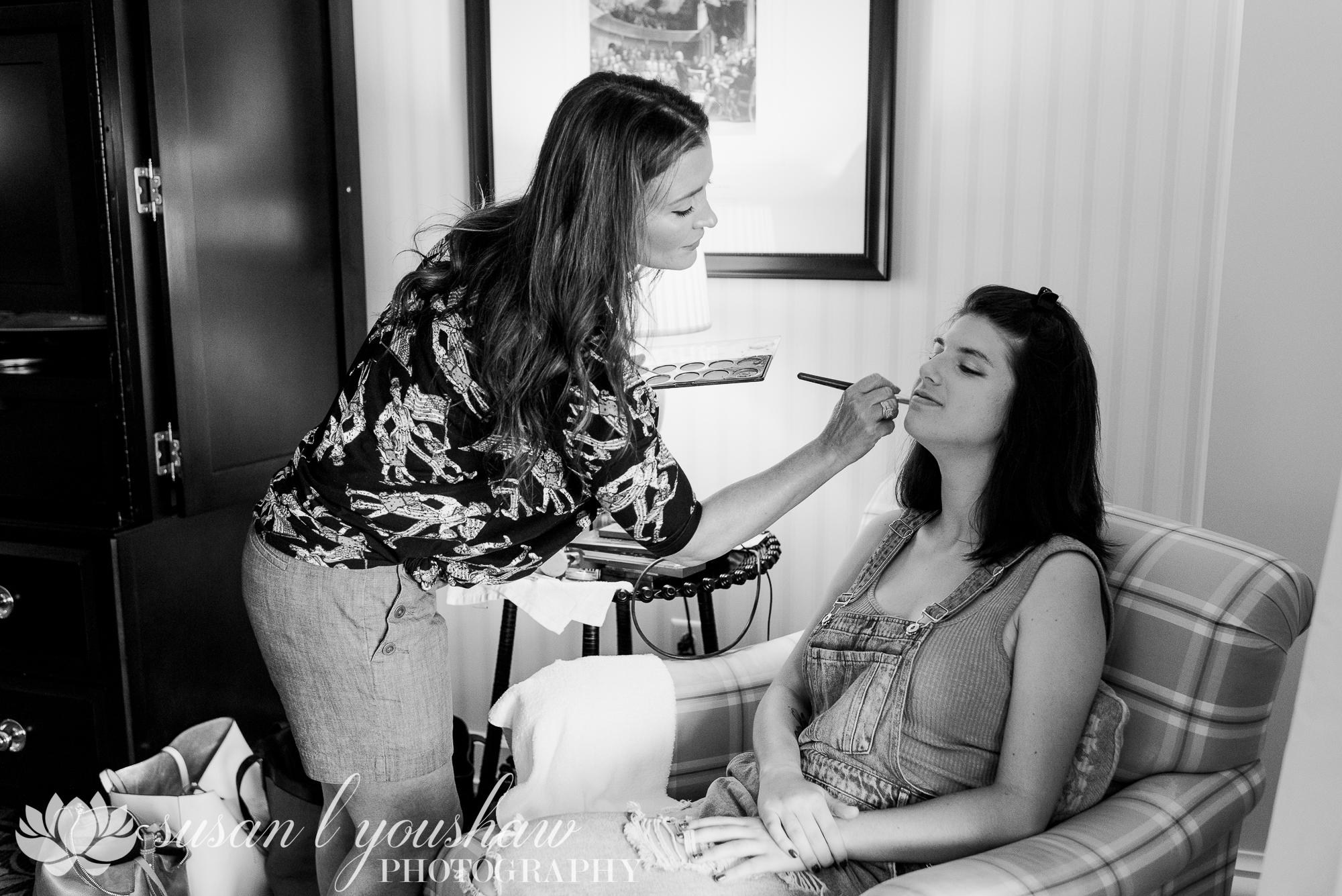 BLOG Carolyn Adams and Jim McCune 07-04-2018 SLY Photography-1.jpg