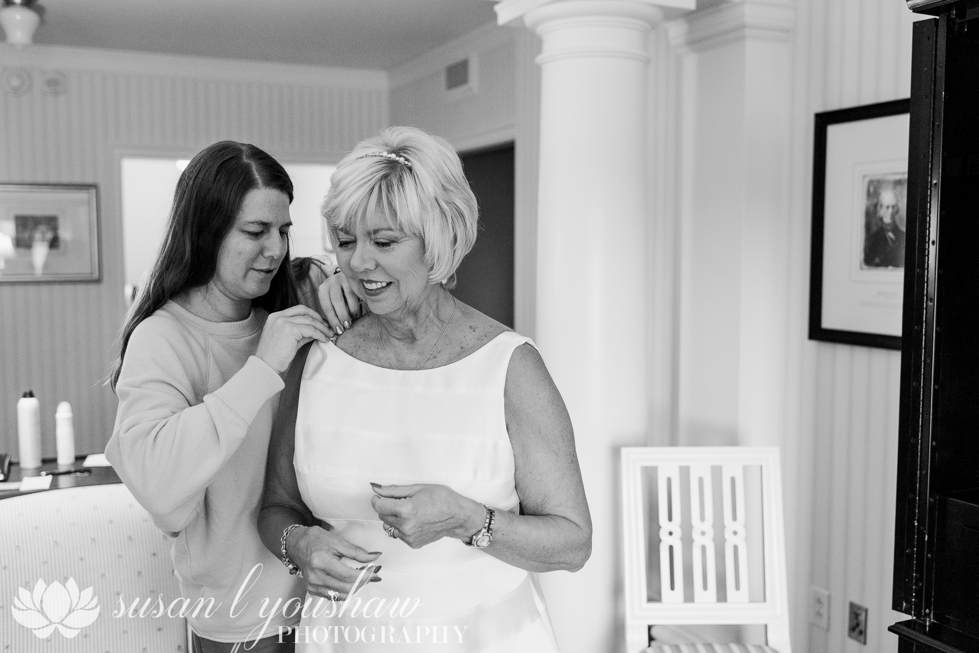 BLOG Carolyn Adams and Jim McCune 07-04-2018 SLY Photography-2.jpg