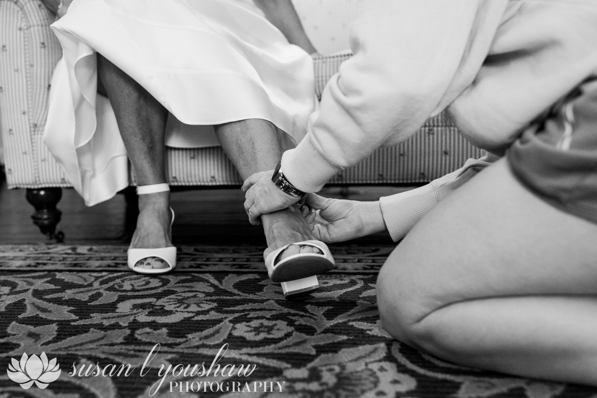 BLOG Carolyn Adams and Jim McCune 07-04-2018 SLY Photography-4.jpg