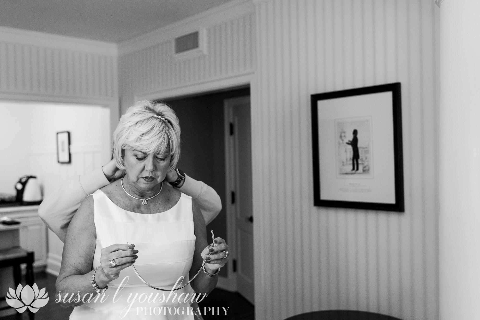 BLOG Carolyn Adams and Jim McCune 07-04-2018 SLY Photography-7.jpg