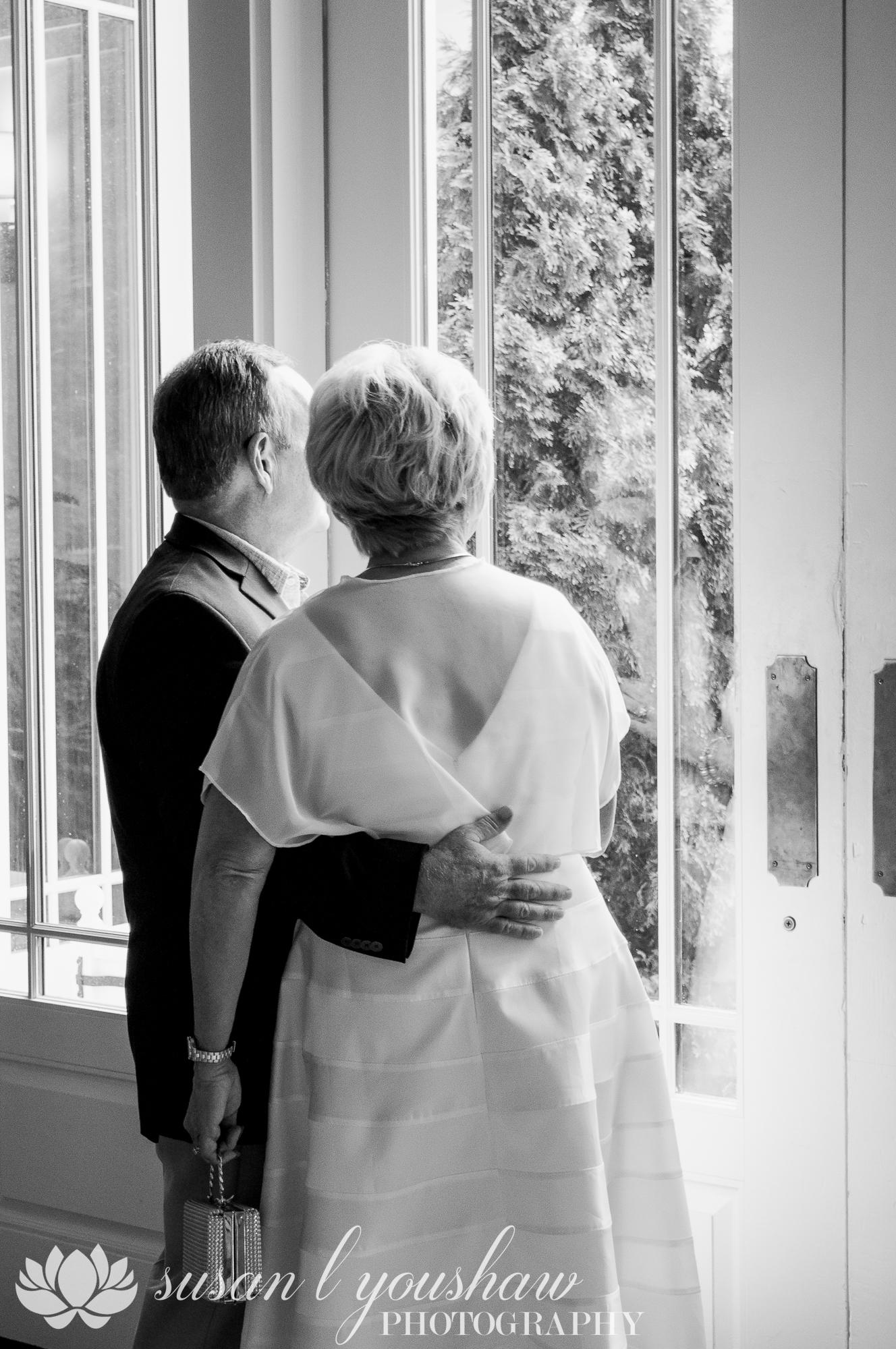 BLOG Carolyn Adams and Jim McCune 07-04-2018 SLY Photography-14.jpg