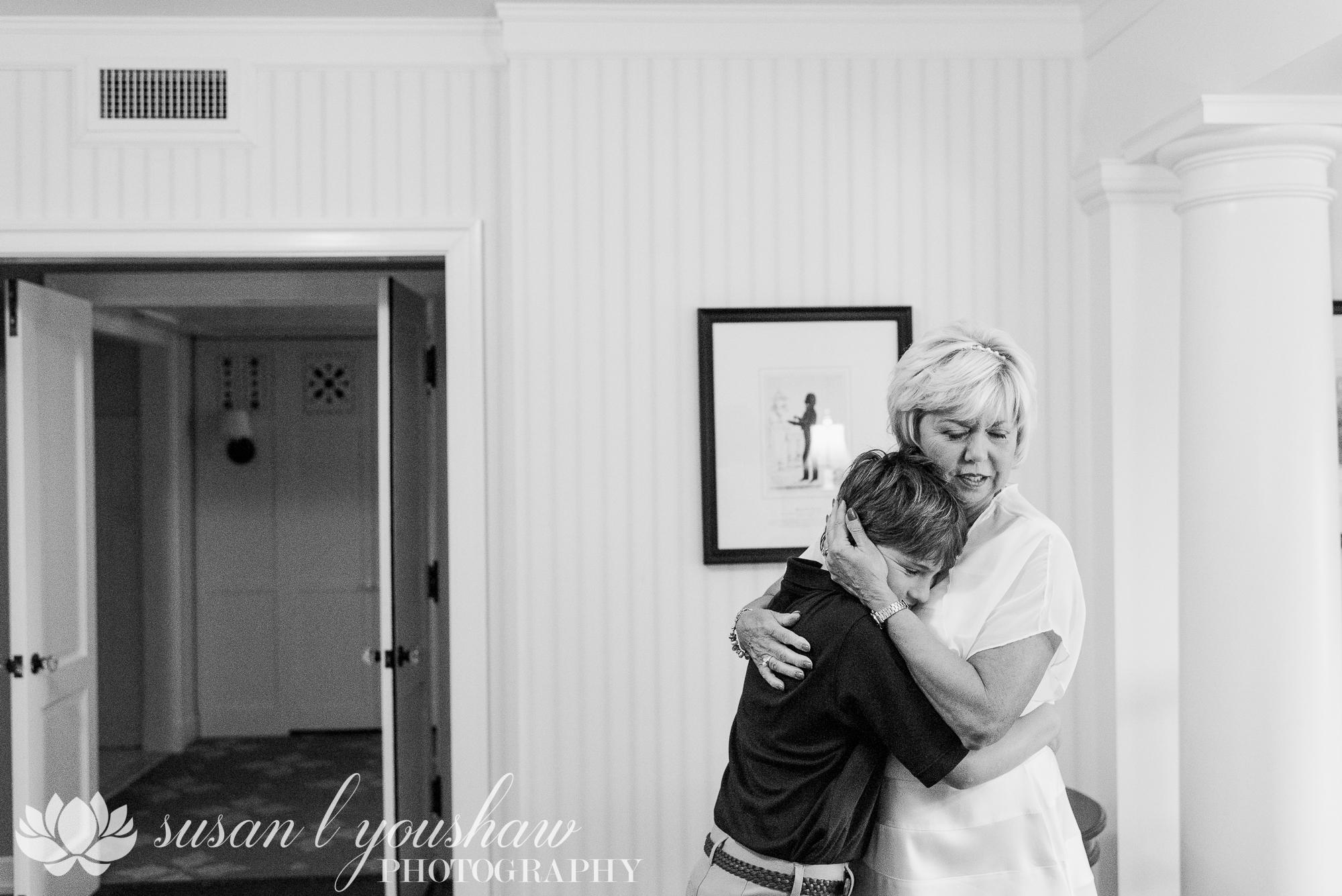 BLOG Carolyn Adams and Jim McCune 07-04-2018 SLY Photography-23.jpg