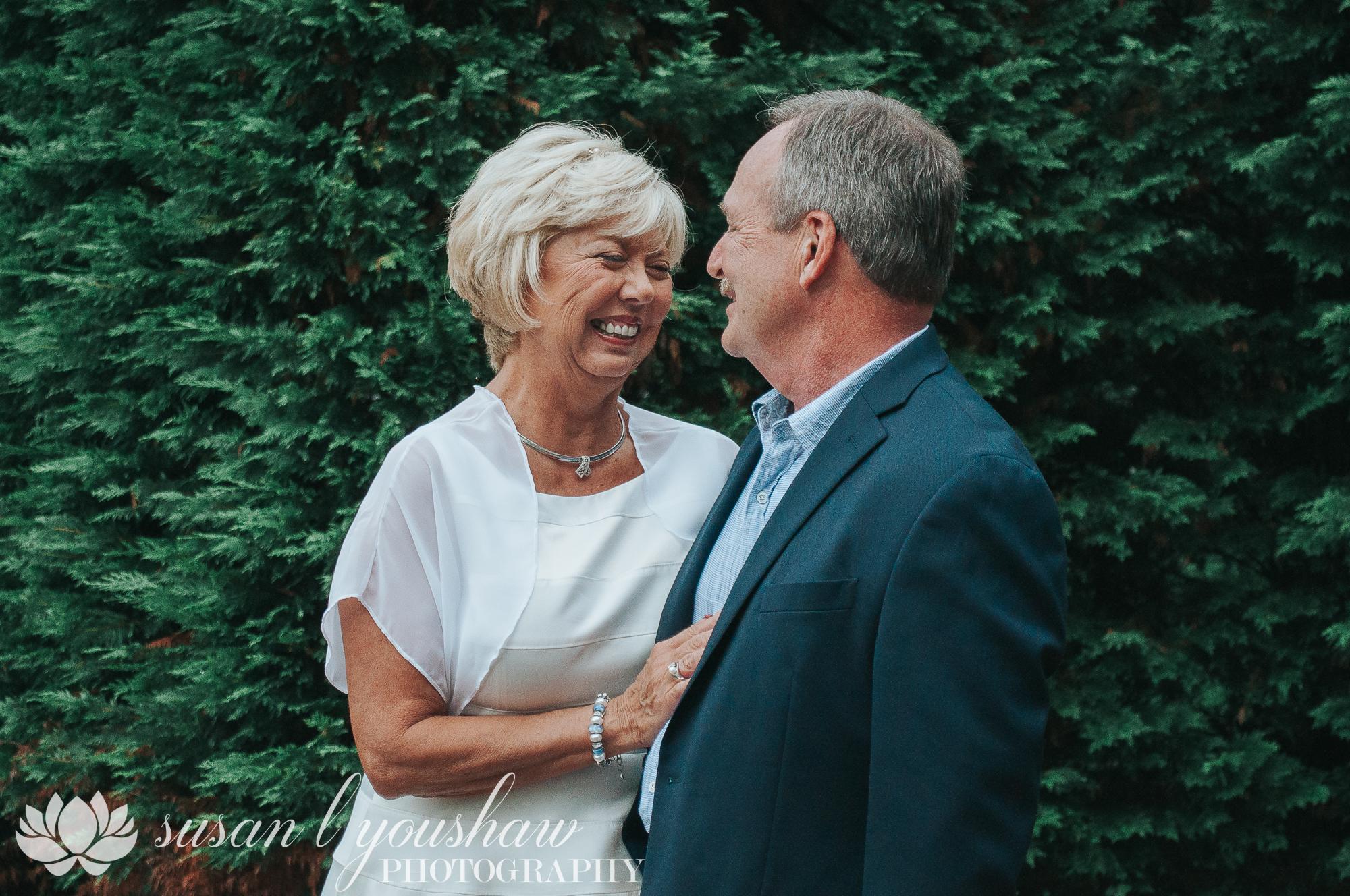 BLOG Carolyn Adams and Jim McCune 07-04-2018 SLY Photography-22.jpg