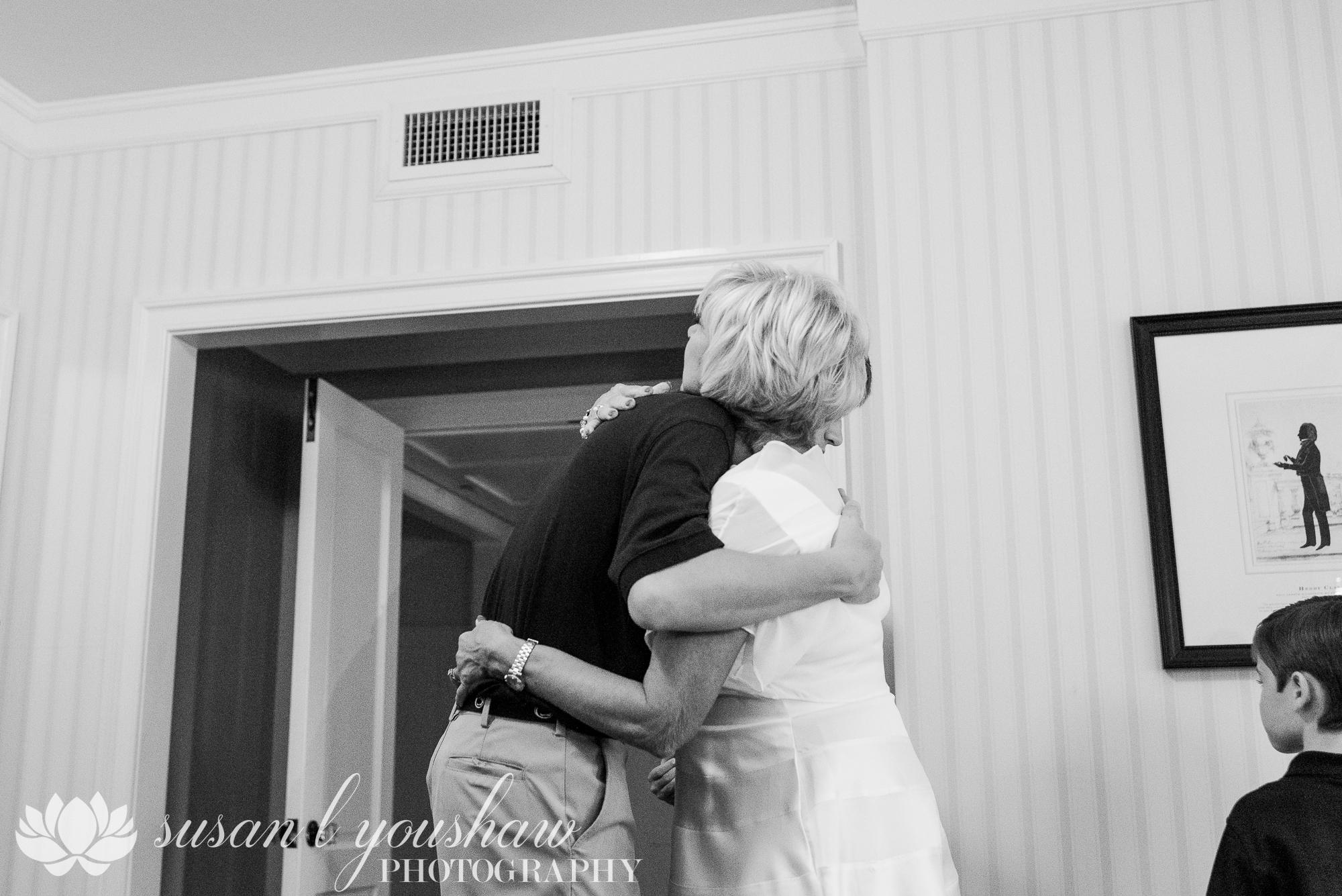 BLOG Carolyn Adams and Jim McCune 07-04-2018 SLY Photography-27.jpg